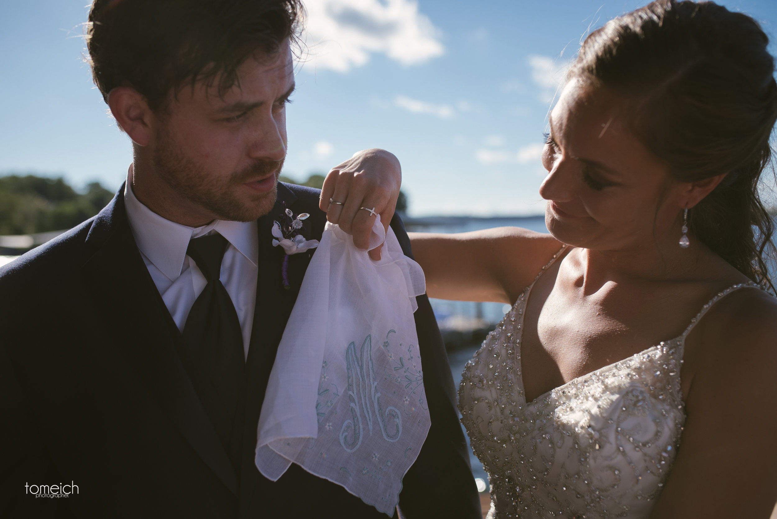 lake of the ozarks wedding-38.jpg