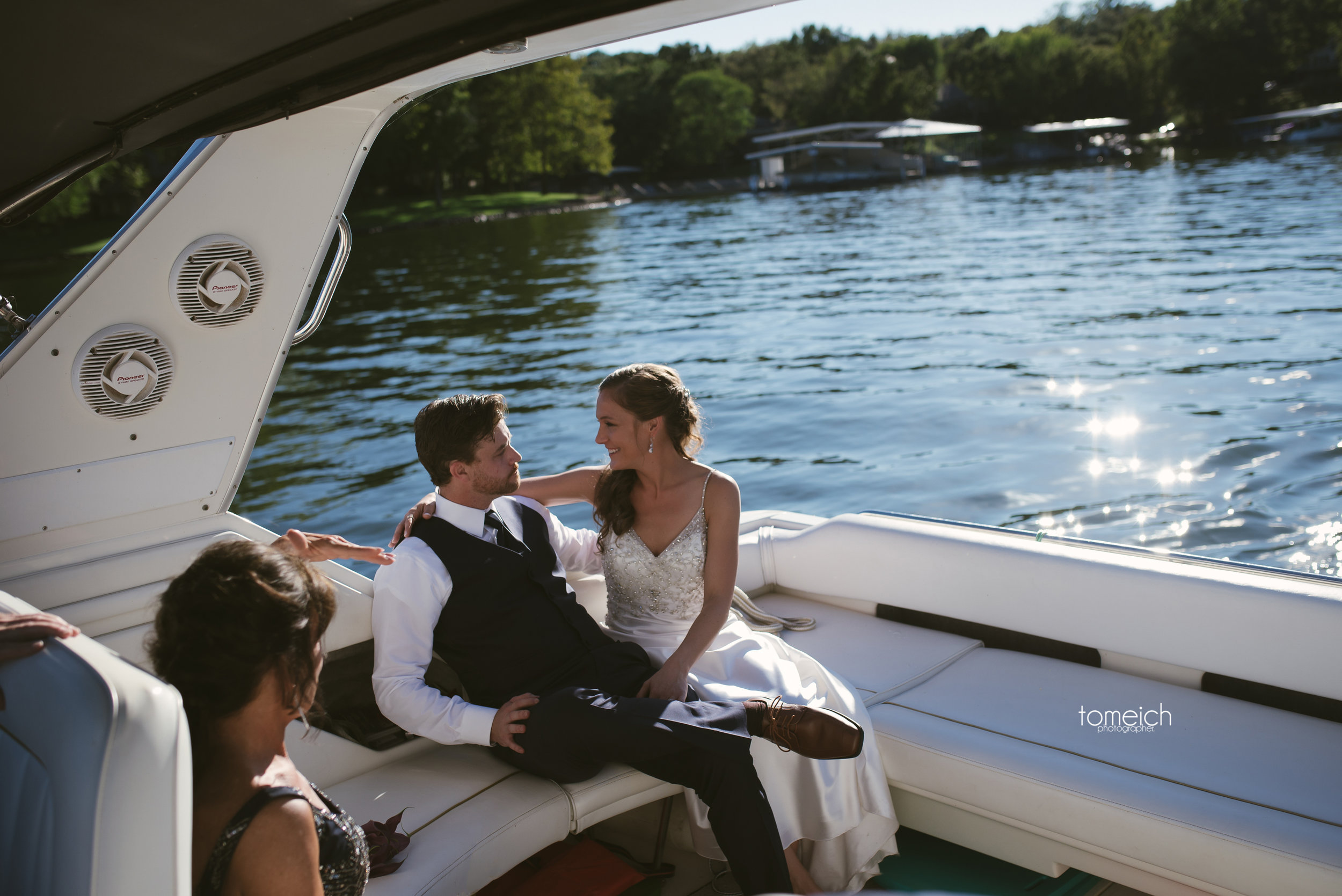 lake of the ozarks wedding-42.jpg