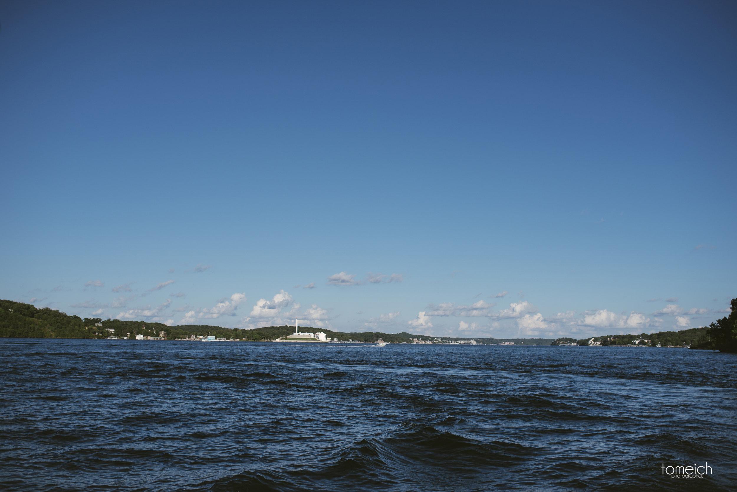 lake of the ozarks wedding-44.jpg