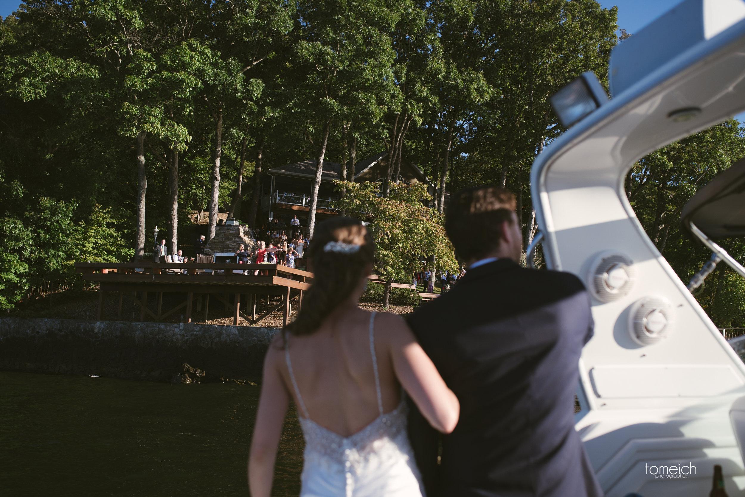 lake of the ozarks wedding-46.jpg