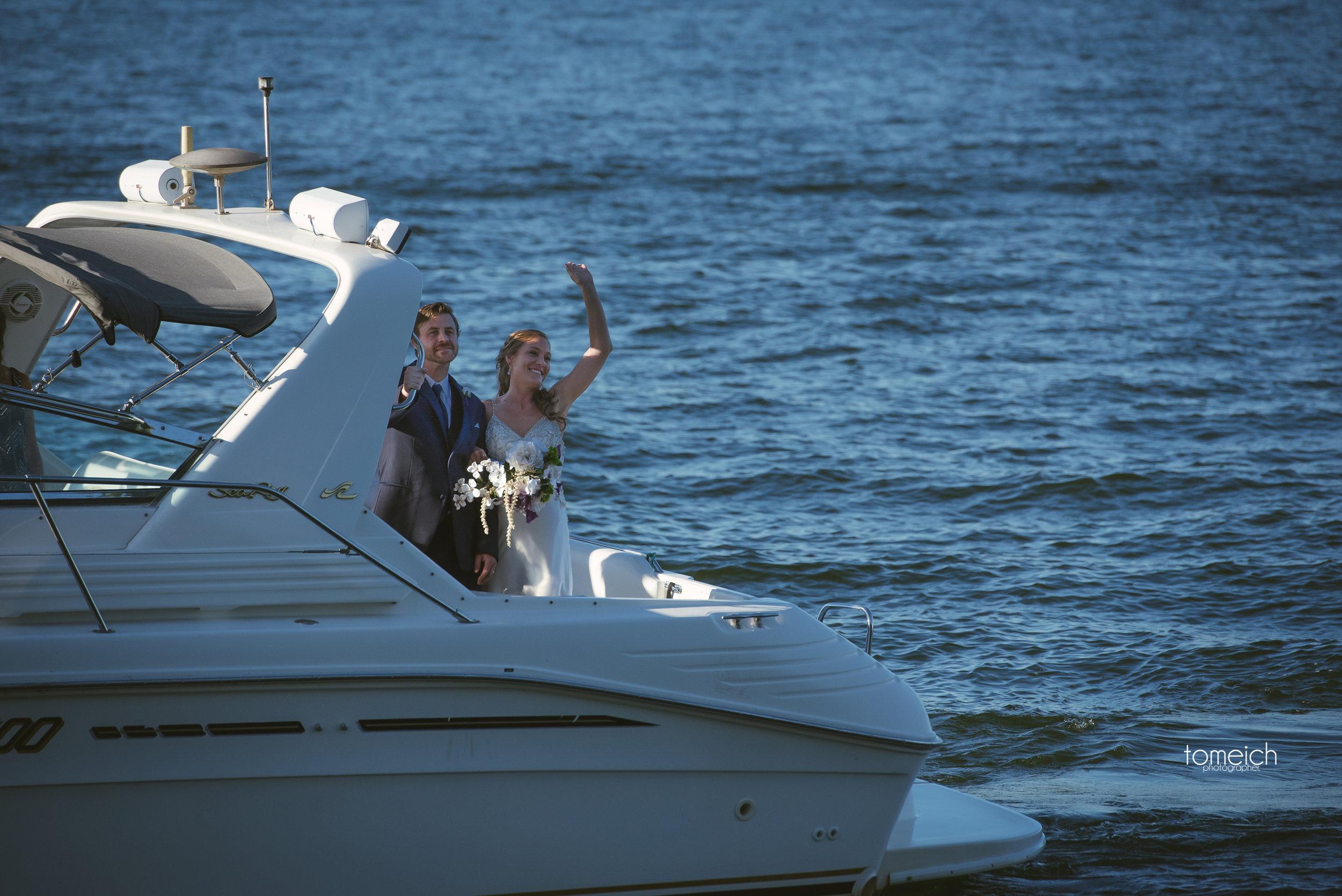 lake of the ozarks wedding-47.jpg