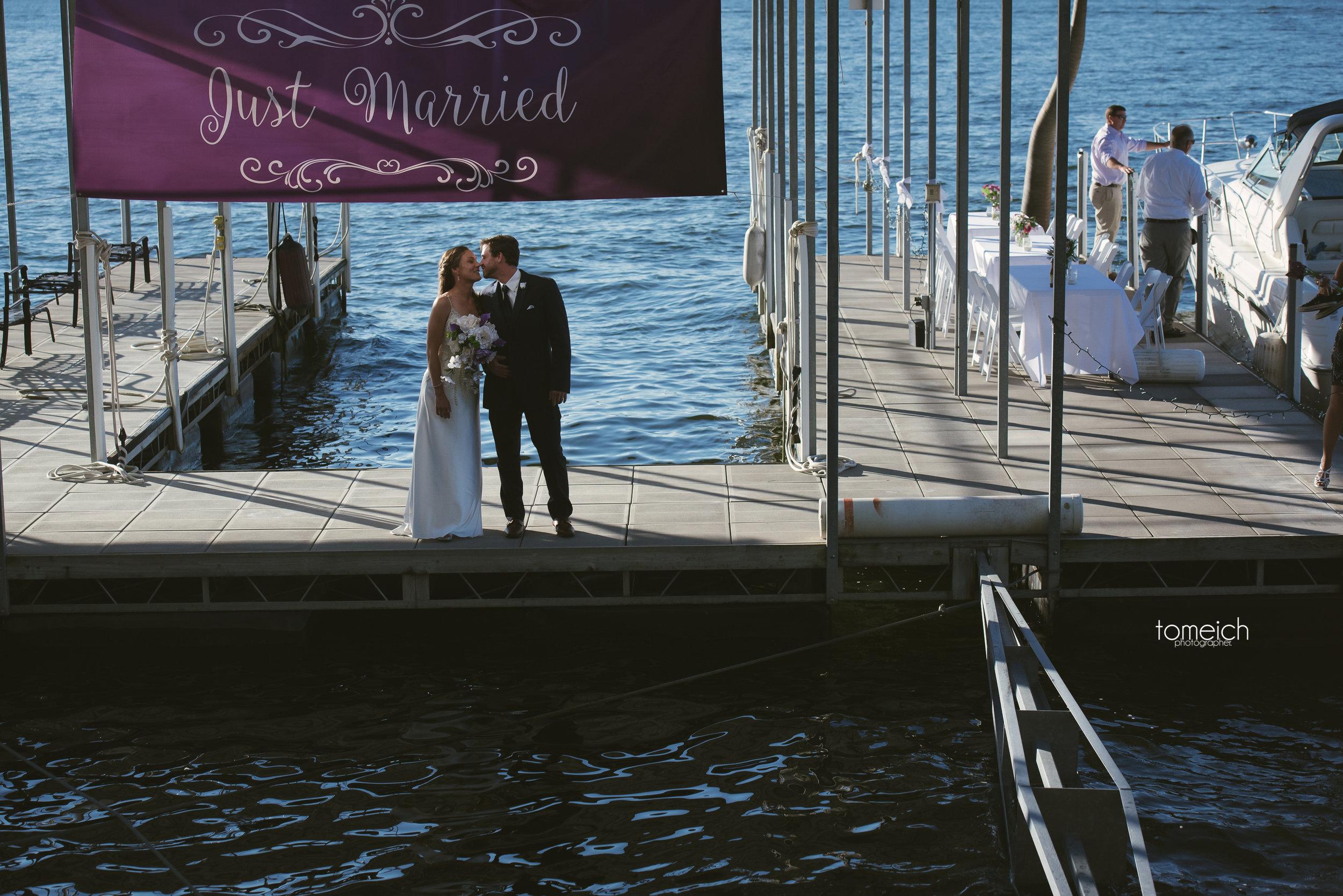 lake of the ozarks wedding-48.jpg