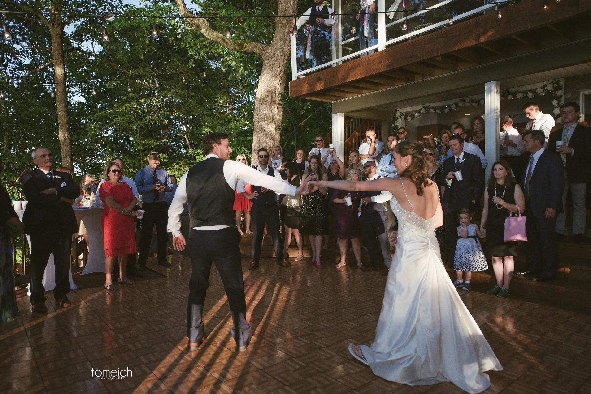 lake of the ozarks wedding-52.jpg