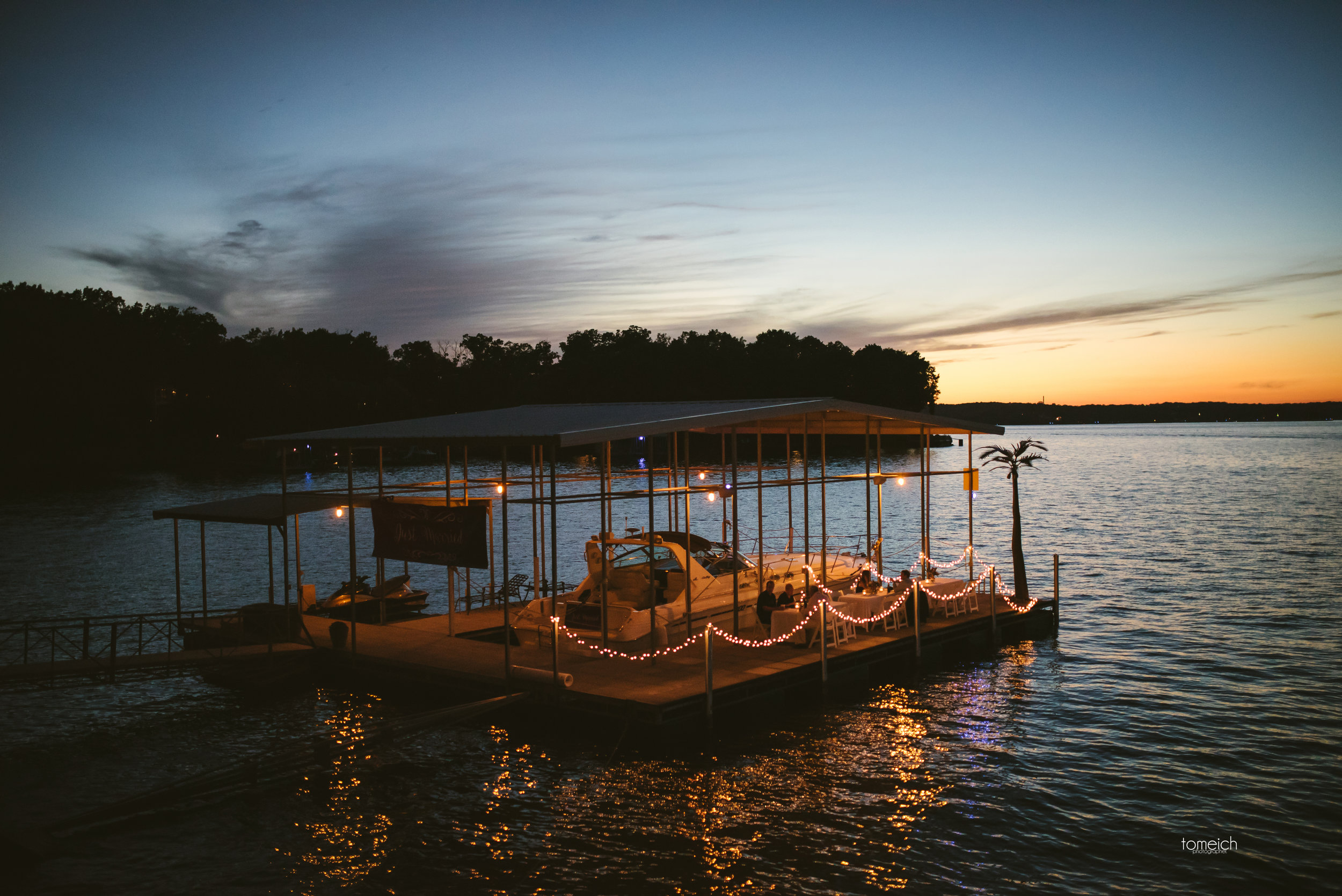 lake of the ozarks wedding-57.jpg
