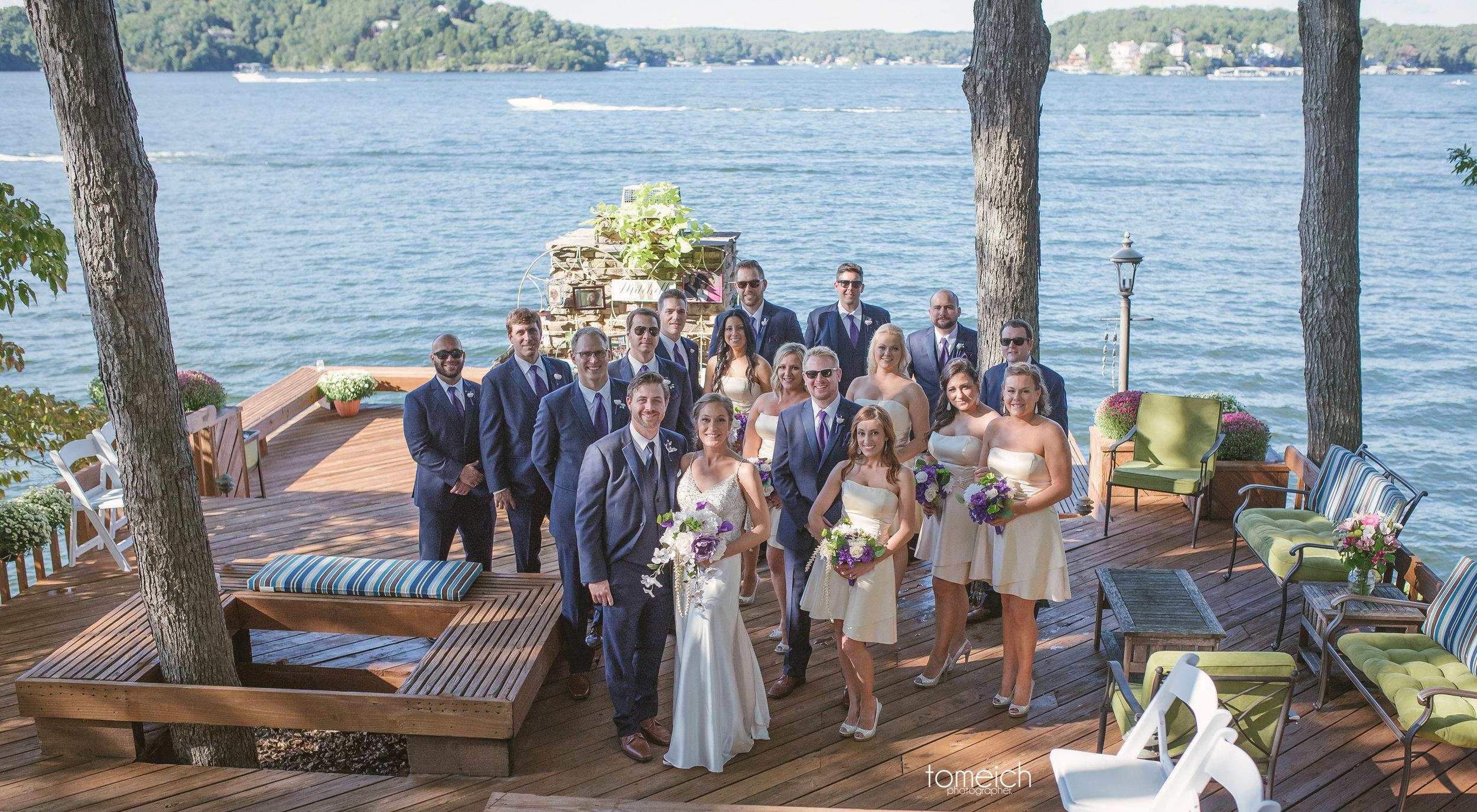 lake of the ozarks wedding-26.jpg