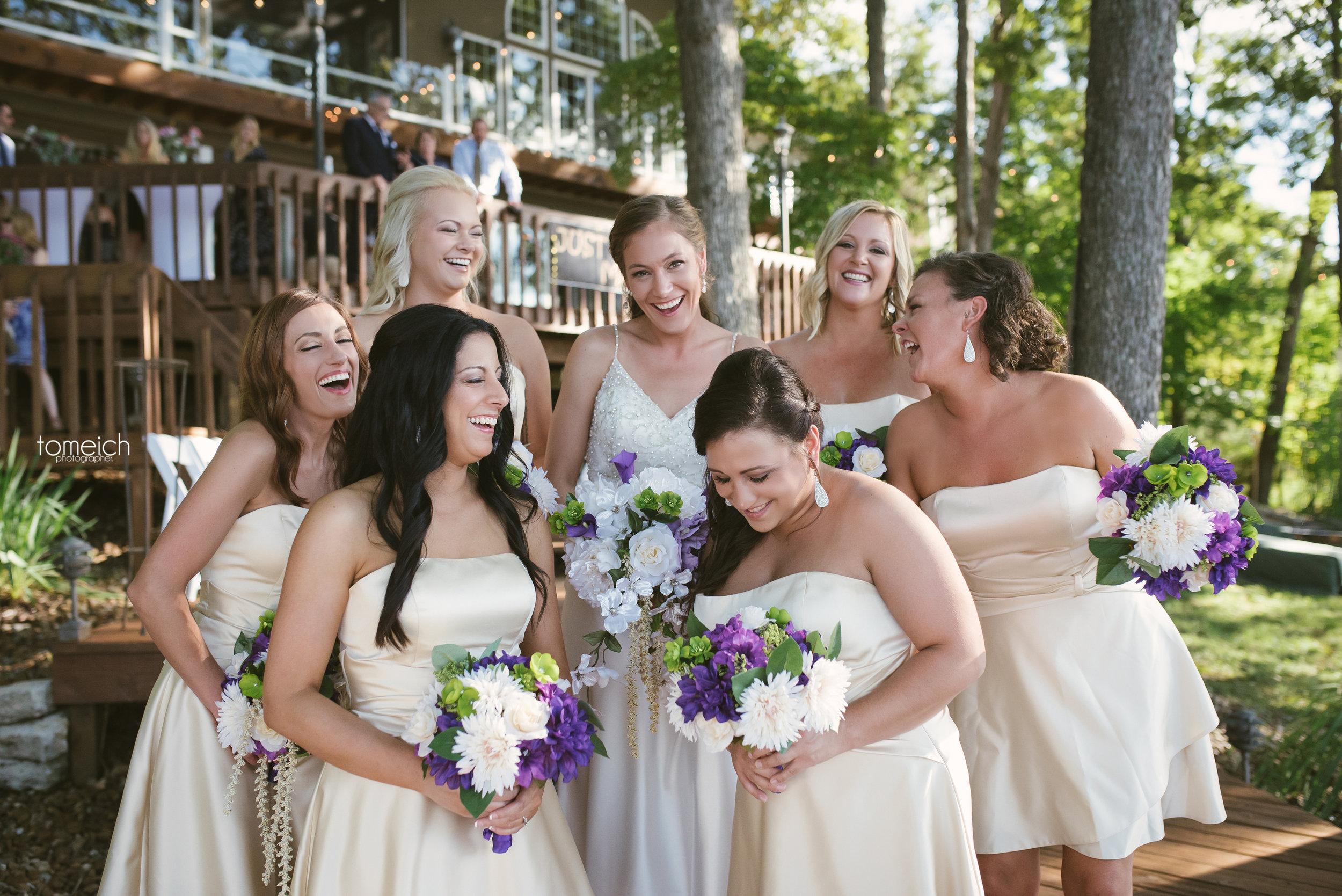 lake of the ozarks wedding-27.jpg