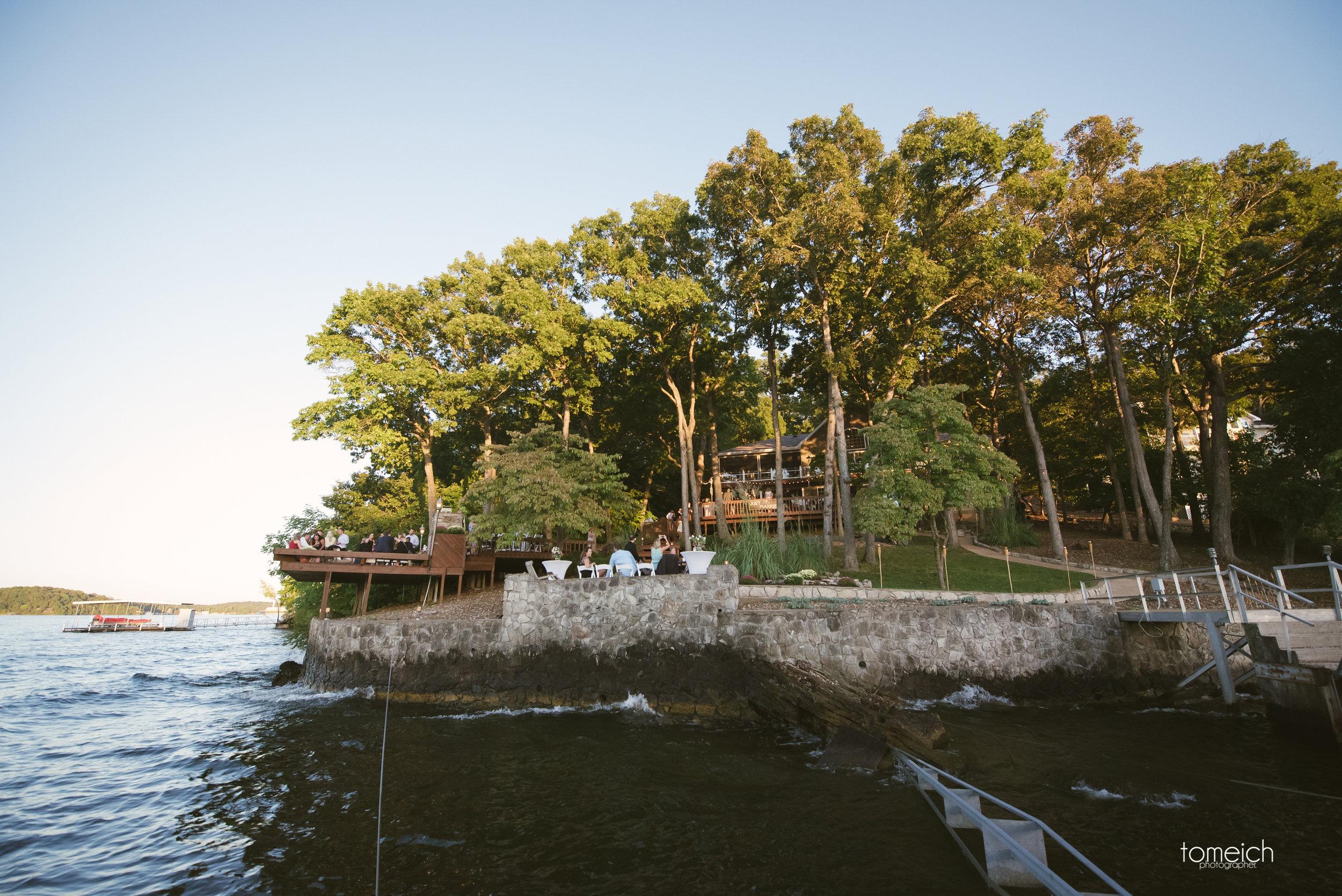 lake of the ozarks wedding-55.jpg