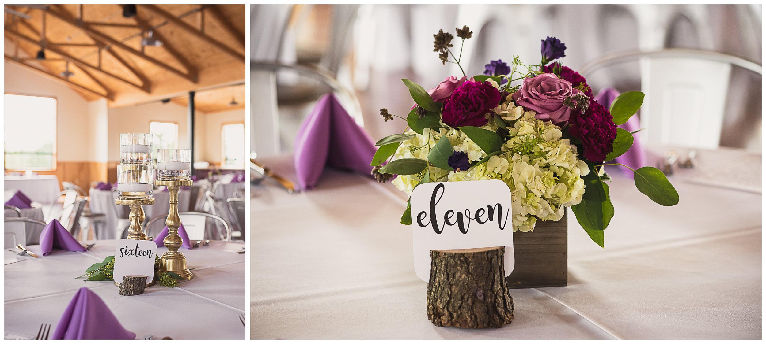 Cedar_Creek_Wedding_2.jpg