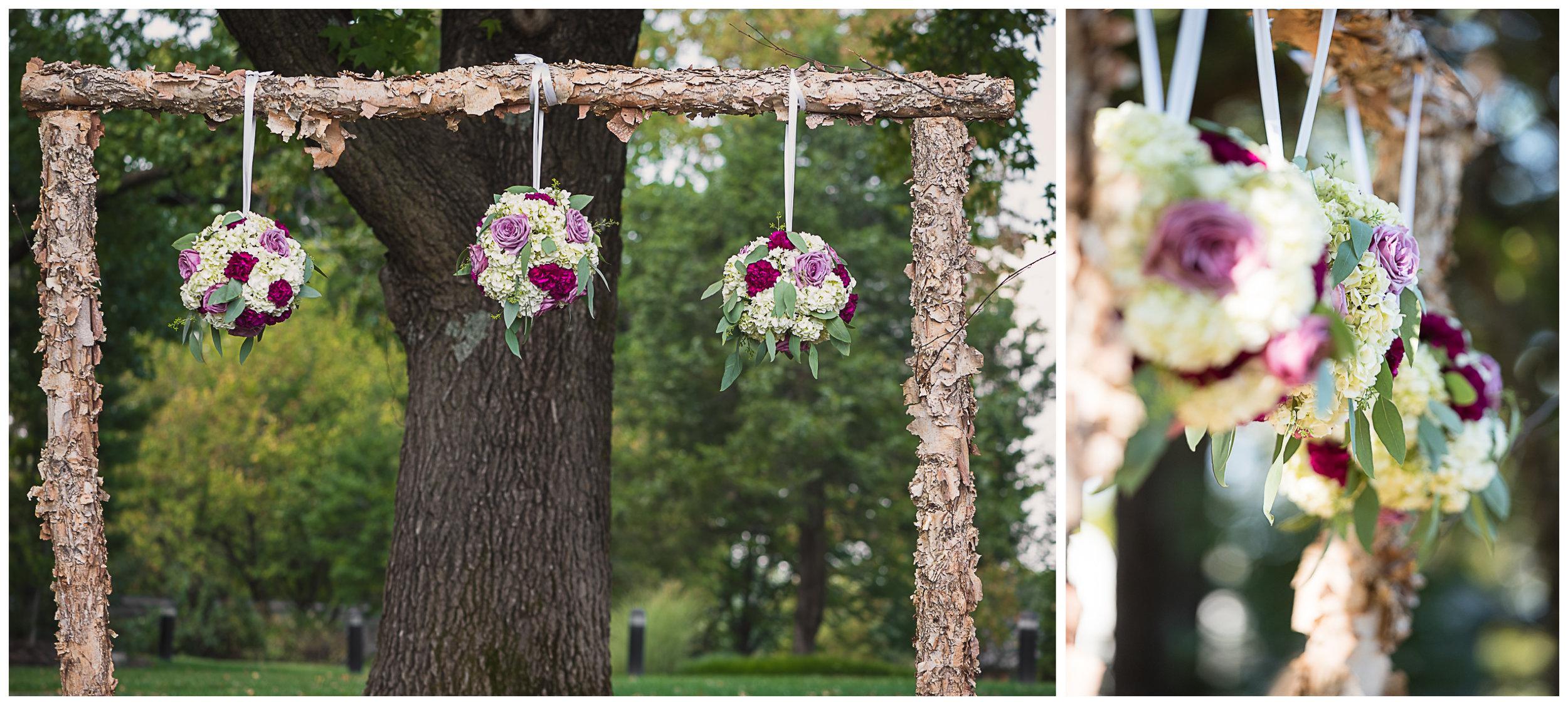 Cedar_Creek_Wedding_1.jpg