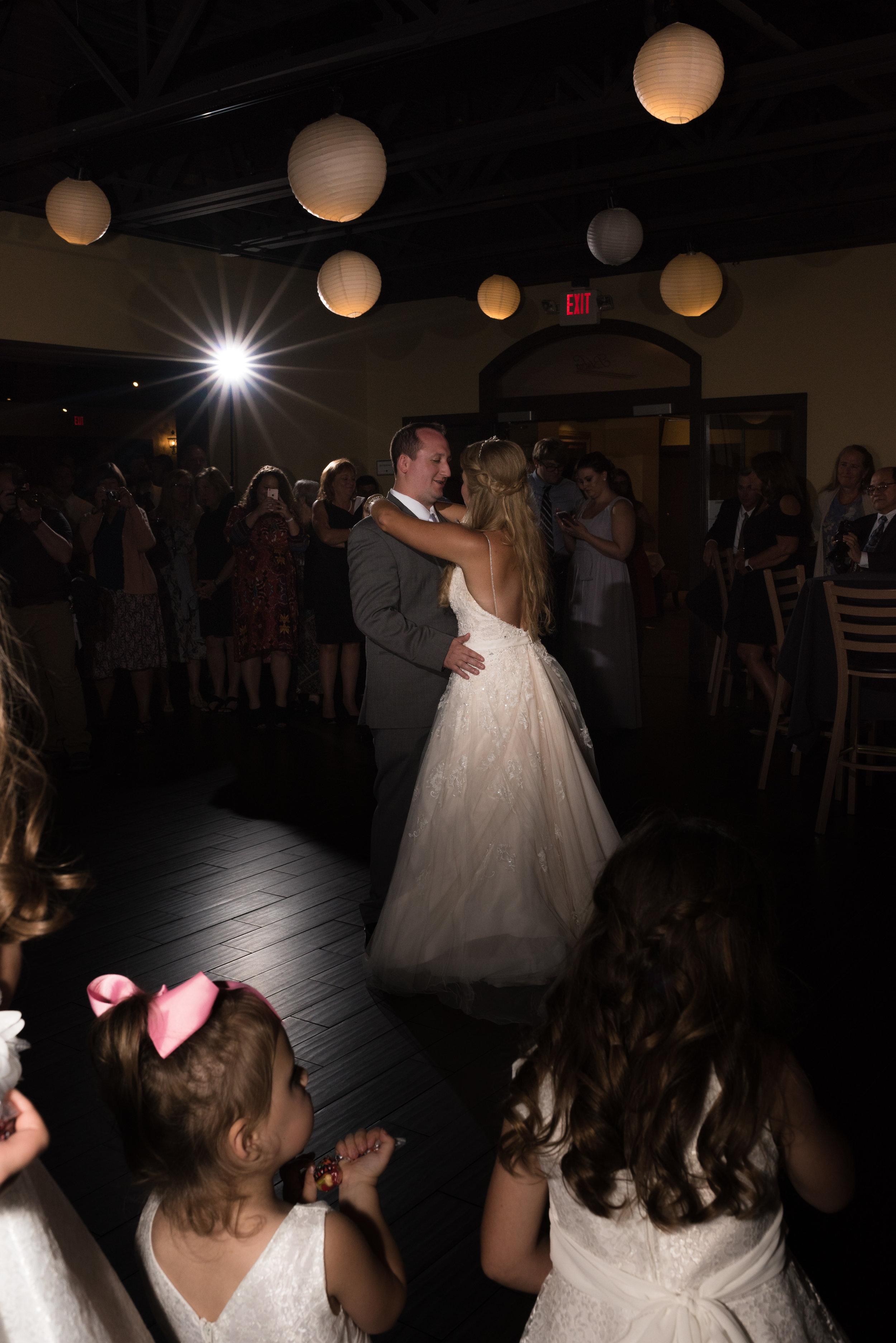 Cesterfield_MO_Wedding