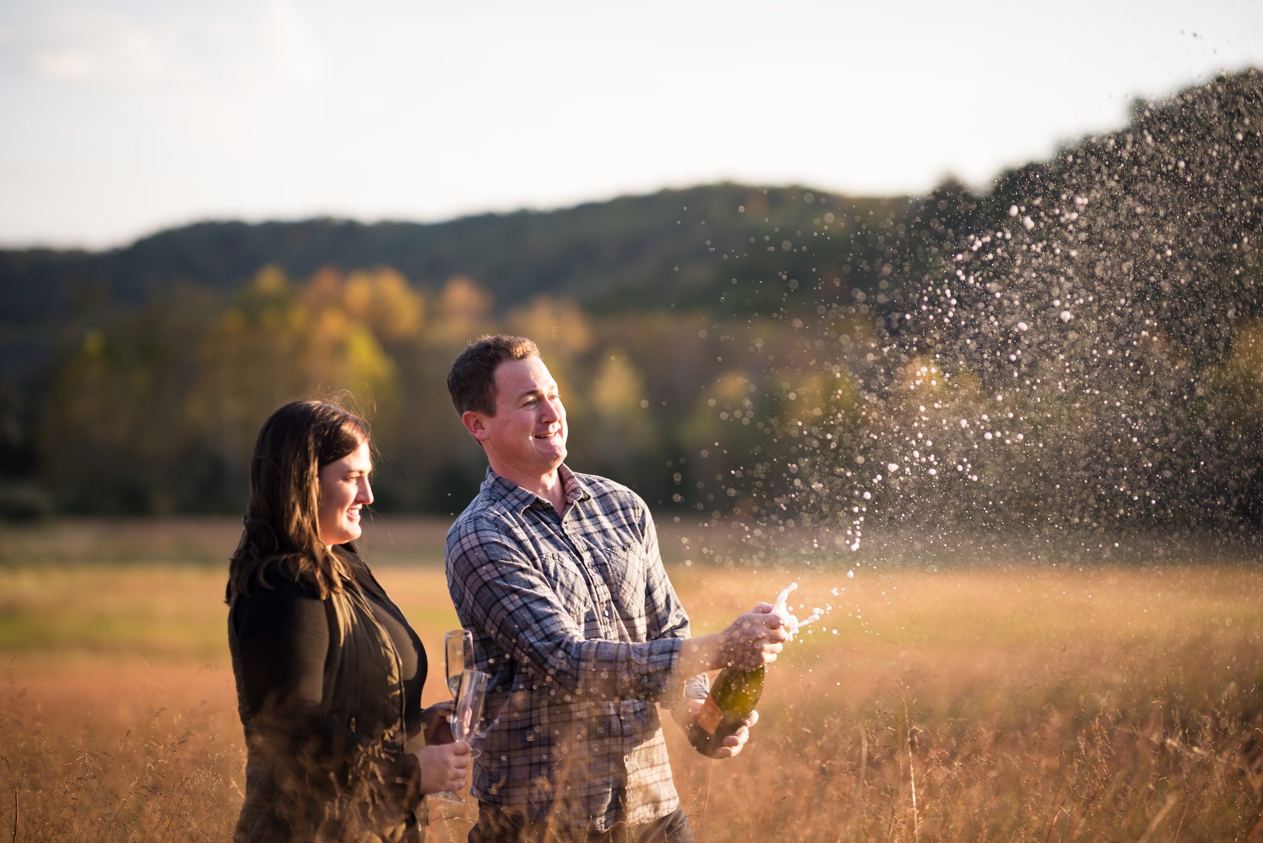 lake of the ozarks engagement-0011.jpg