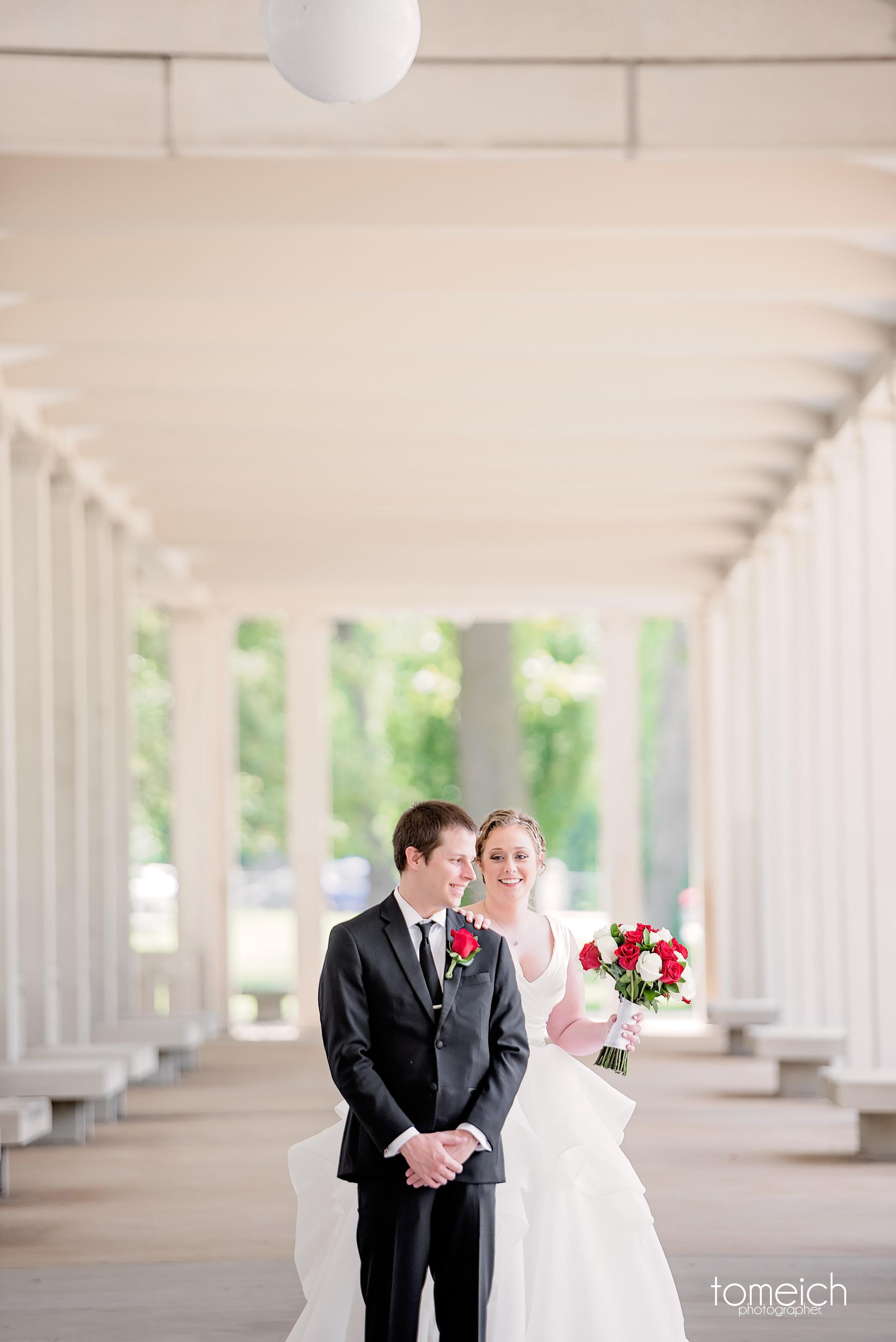 lake saint louis wedding photographer-0003.jpg