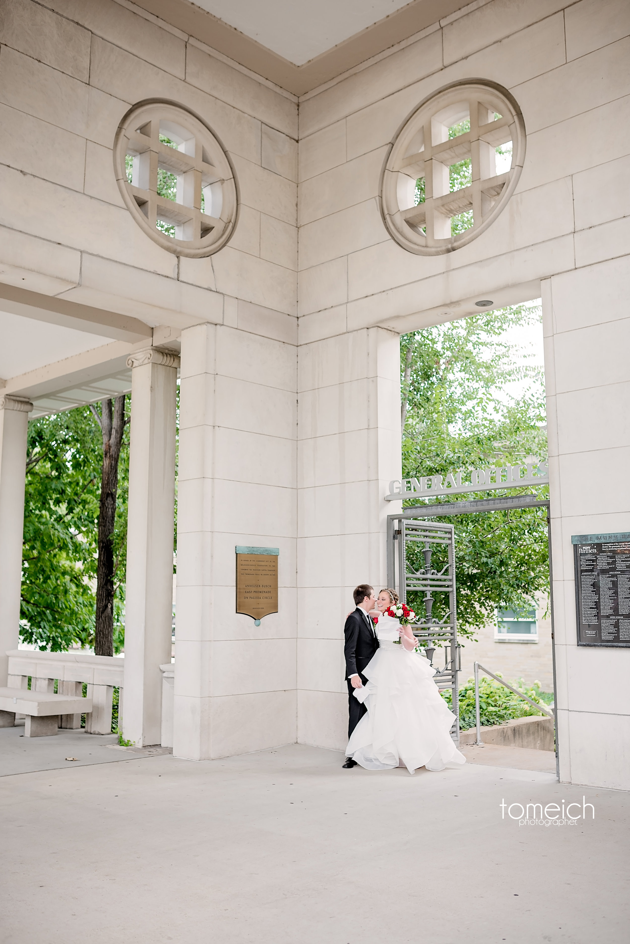 lake saint louis wedding photographer-0006.jpg