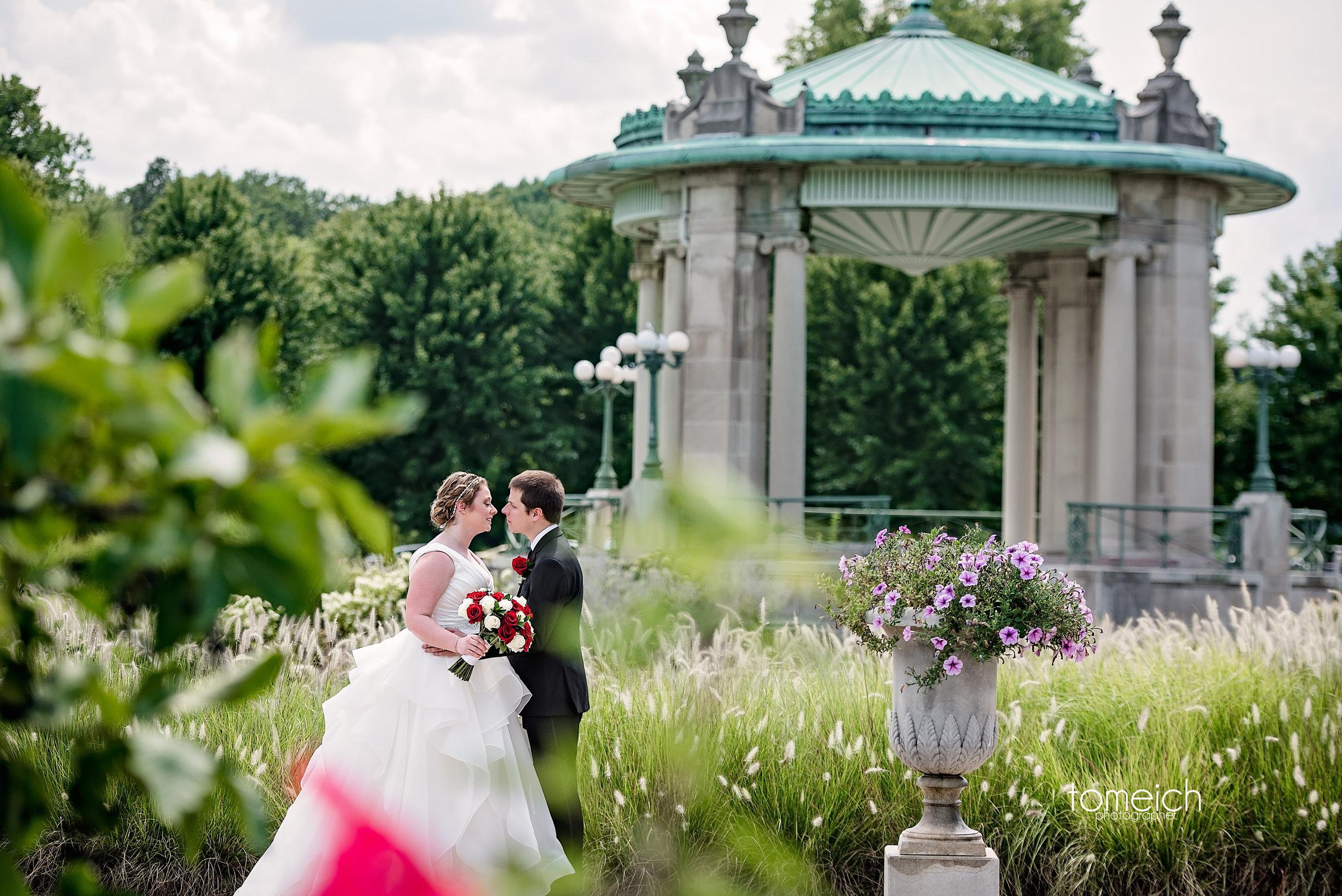lake saint louis wedding photographer-0008.jpg