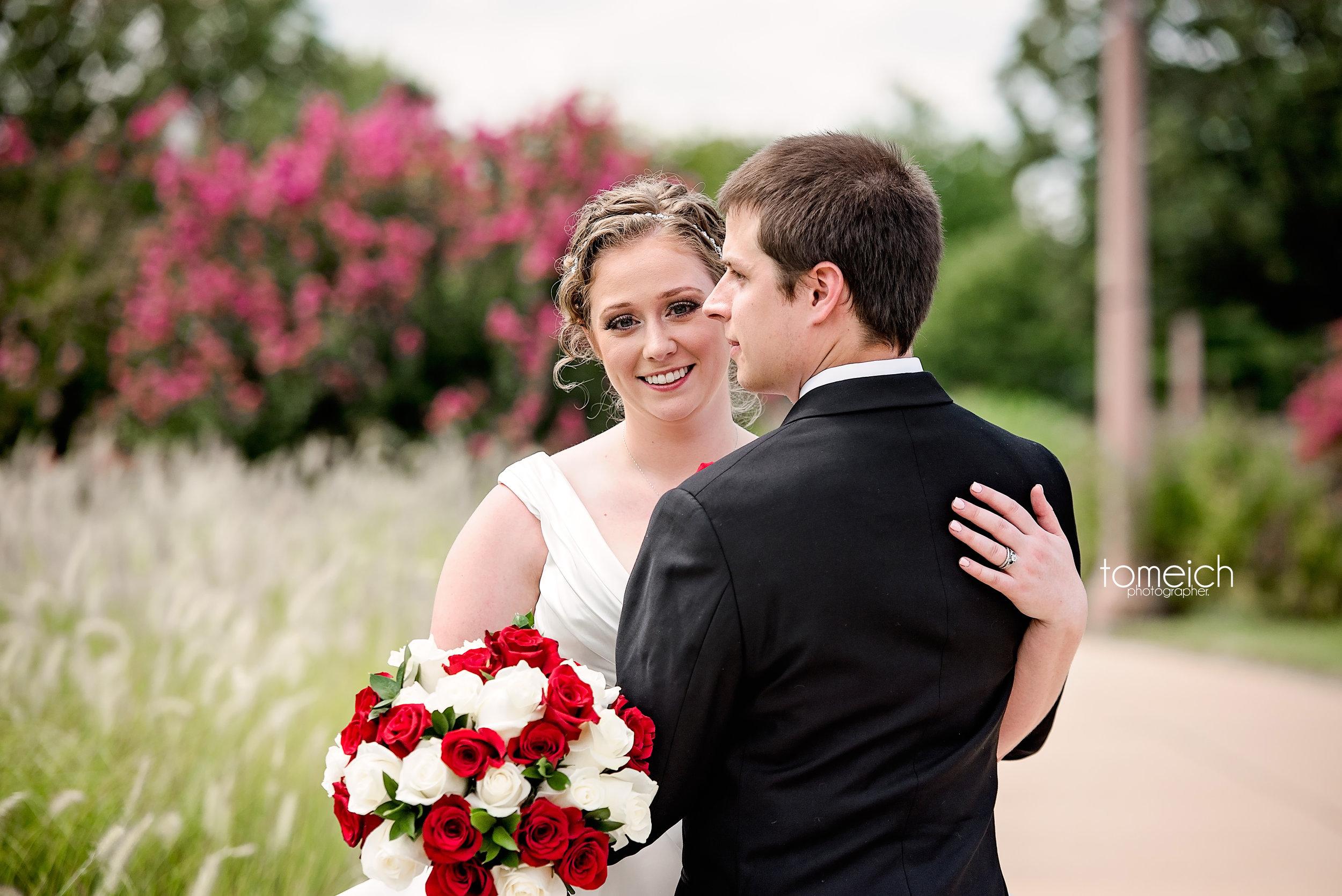 lake saint louis wedding photographer-0009.jpg