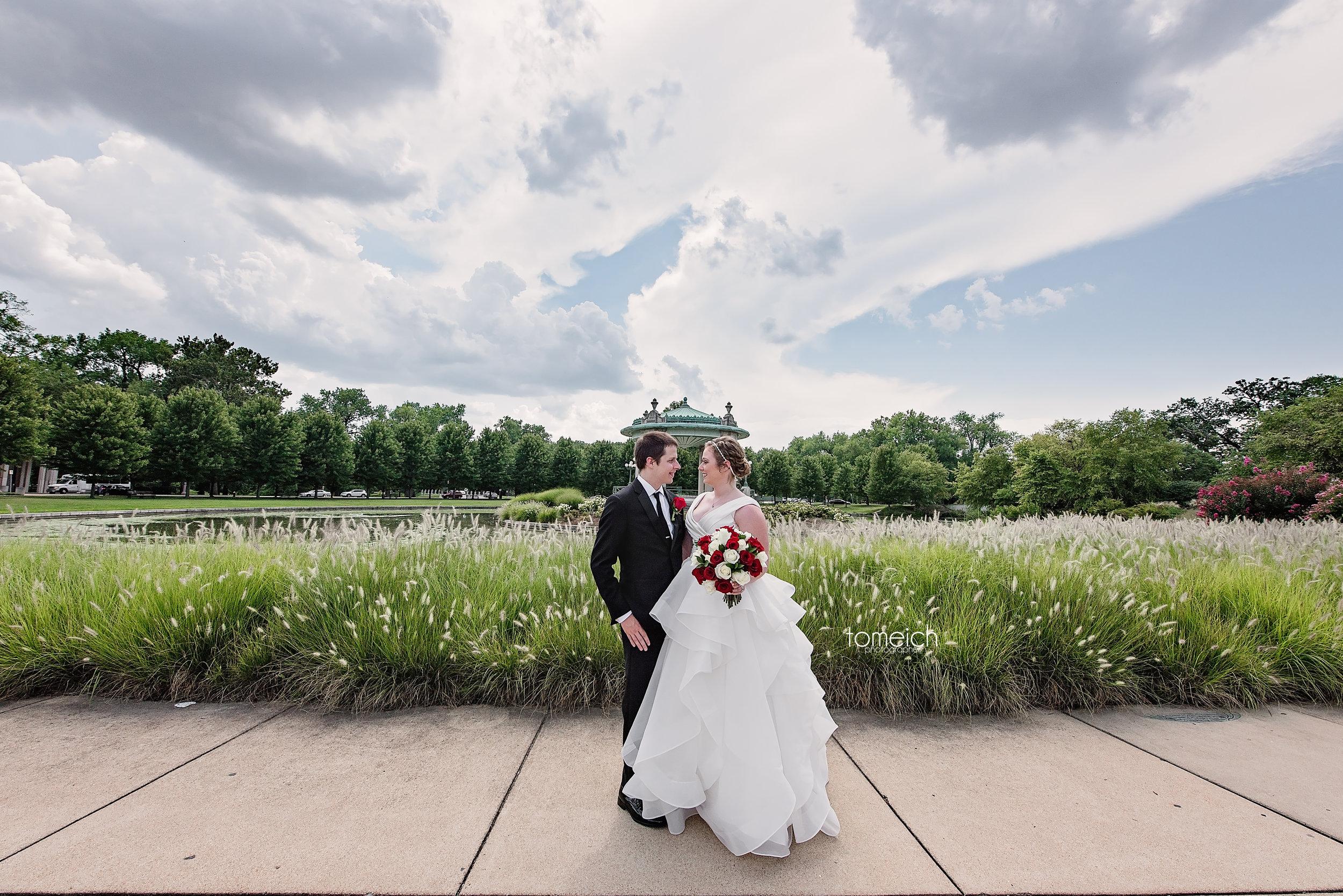 lake saint louis wedding photographer-0010.jpg