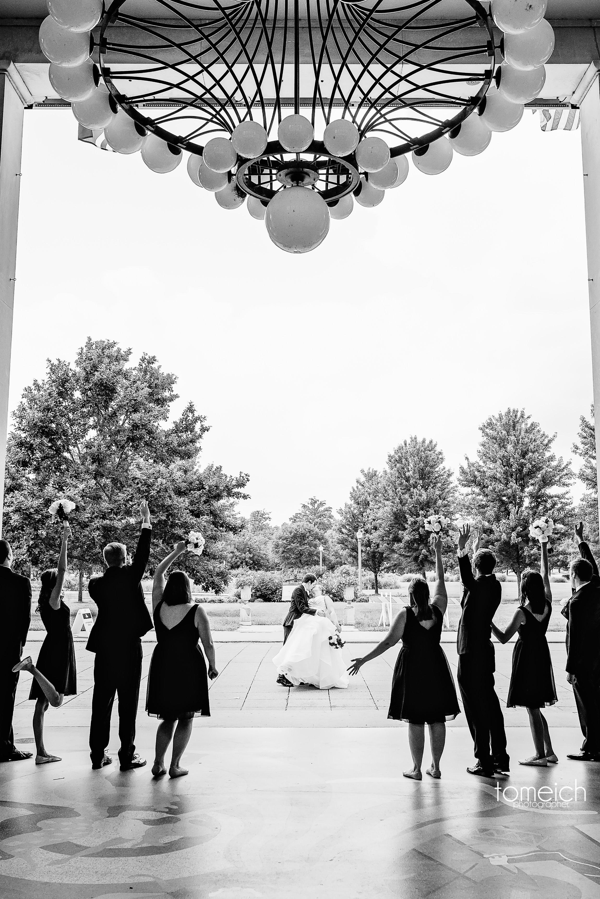 lake saint louis wedding photographer-0011.jpg