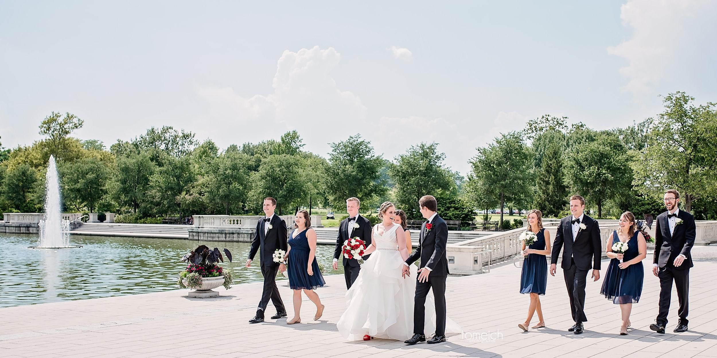 lake saint louis wedding photographer-0012.jpg