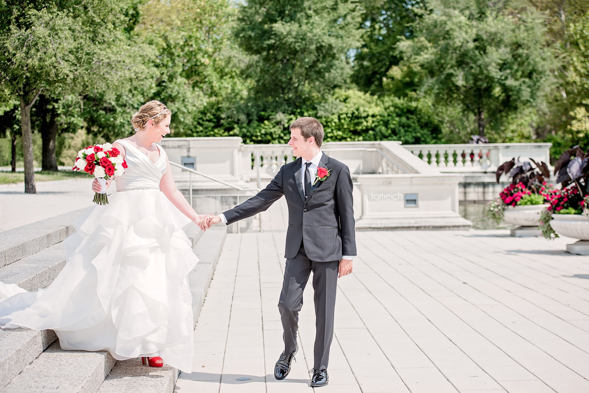 lake saint louis wedding photographer-0013.jpg
