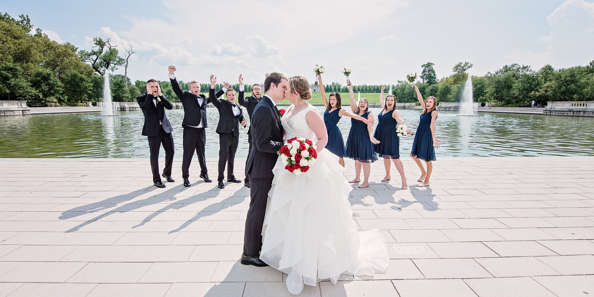 lake saint louis wedding photographer-0014.jpg