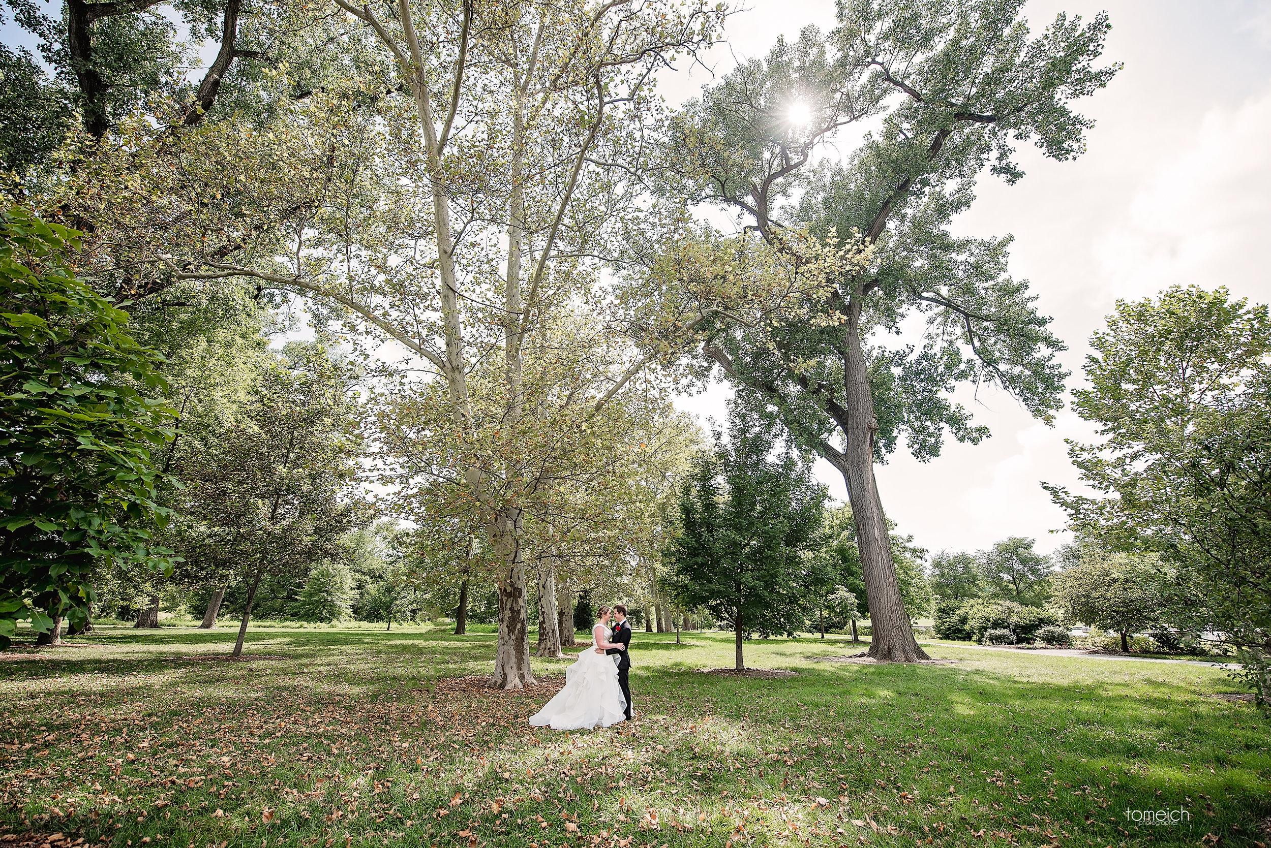 lake saint louis wedding photographer-0019.jpg