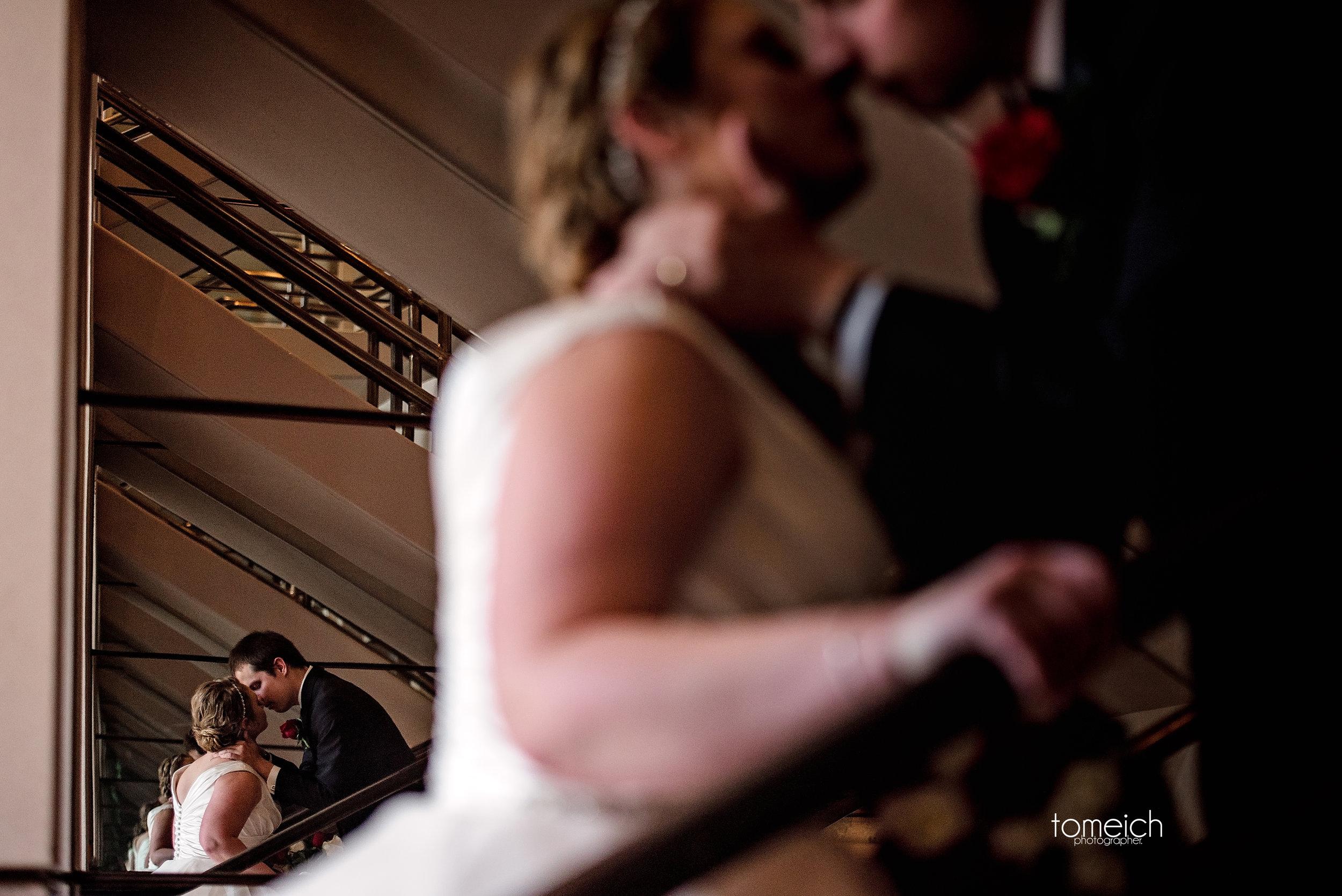 lake saint louis wedding photographer-0025.jpg