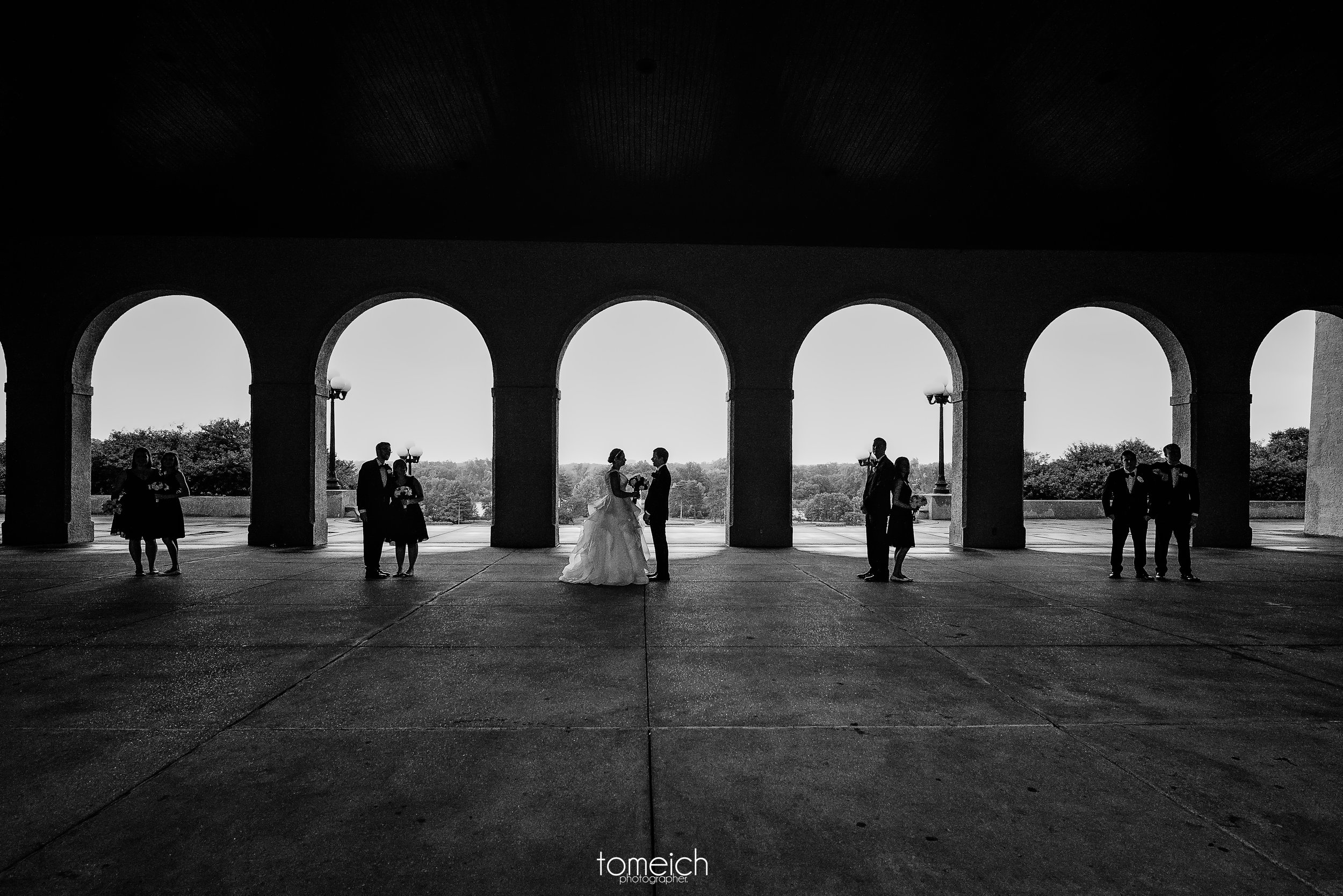 lake saint louis wedding photographer-0030.jpg