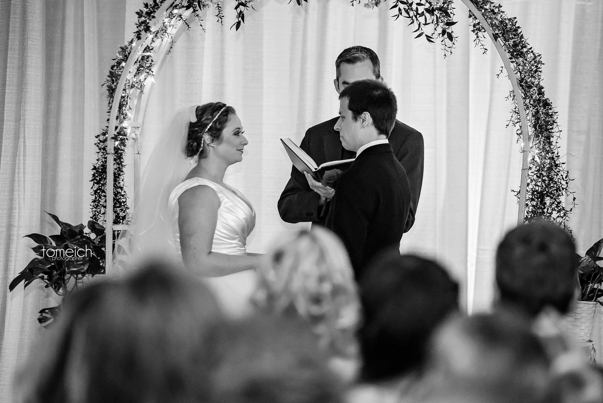 lake saint louis wedding photographer-0032.jpg