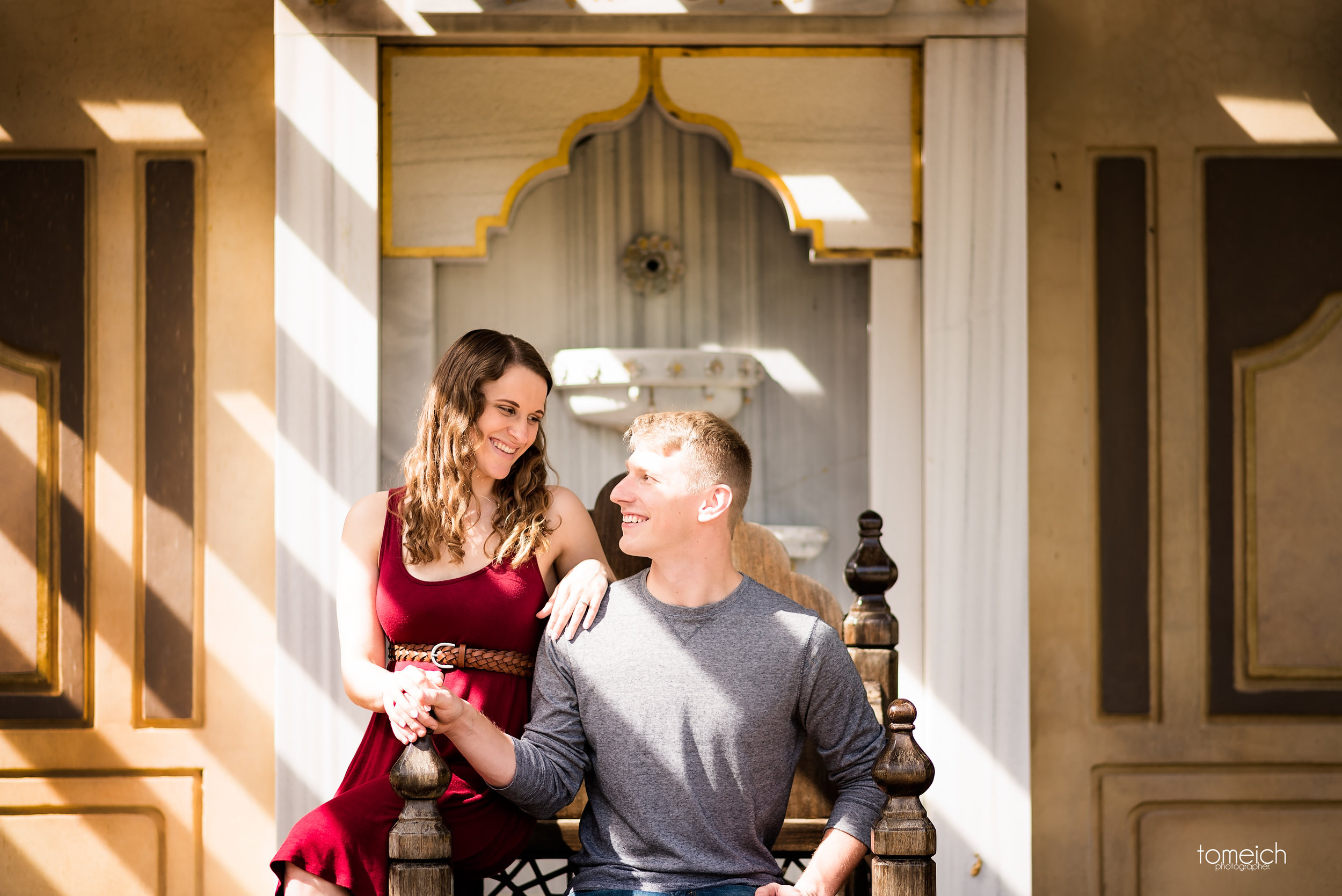 st. louis botanical garden engagement-0006.jpg