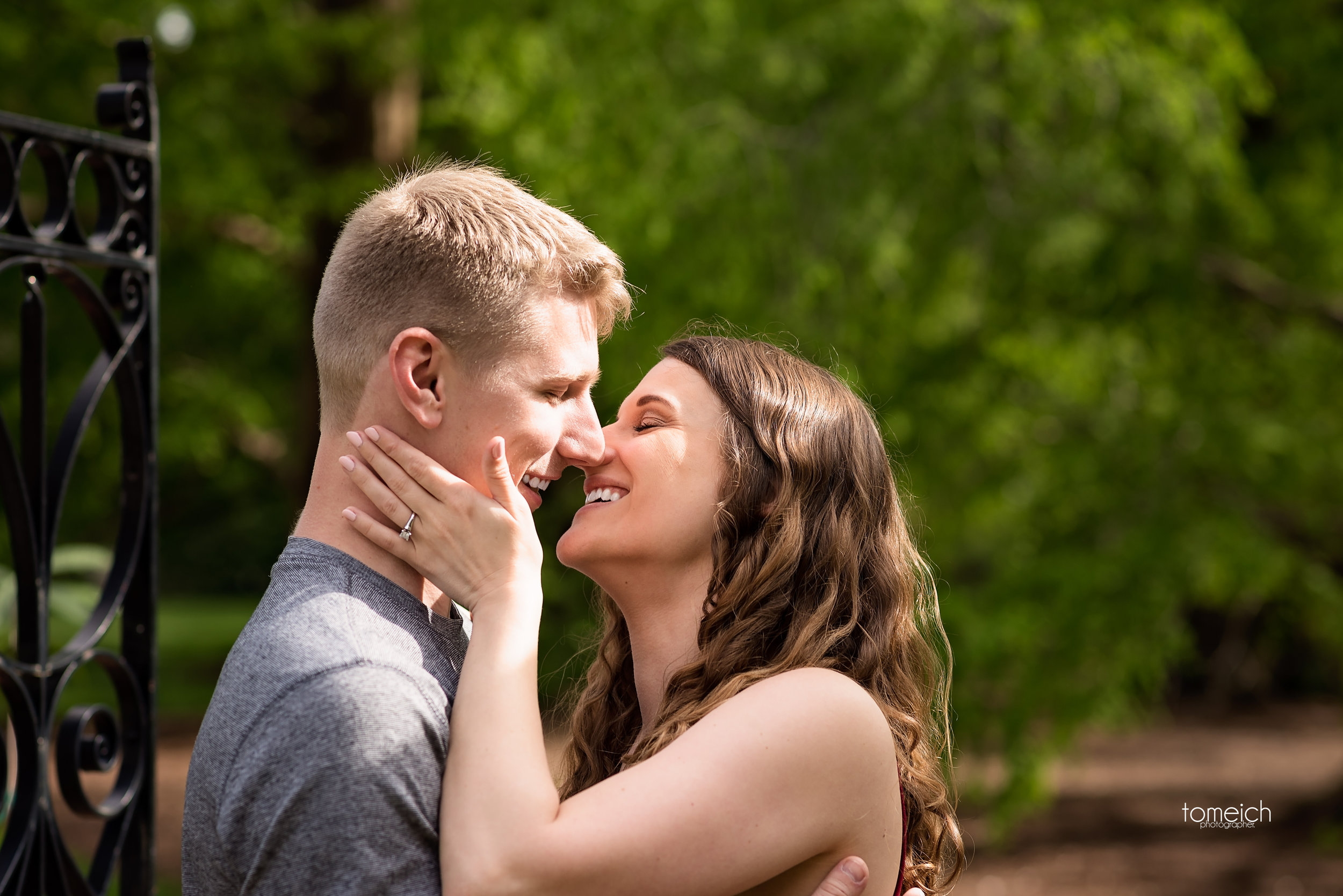 st. louis botanical garden engagement-0012.jpg