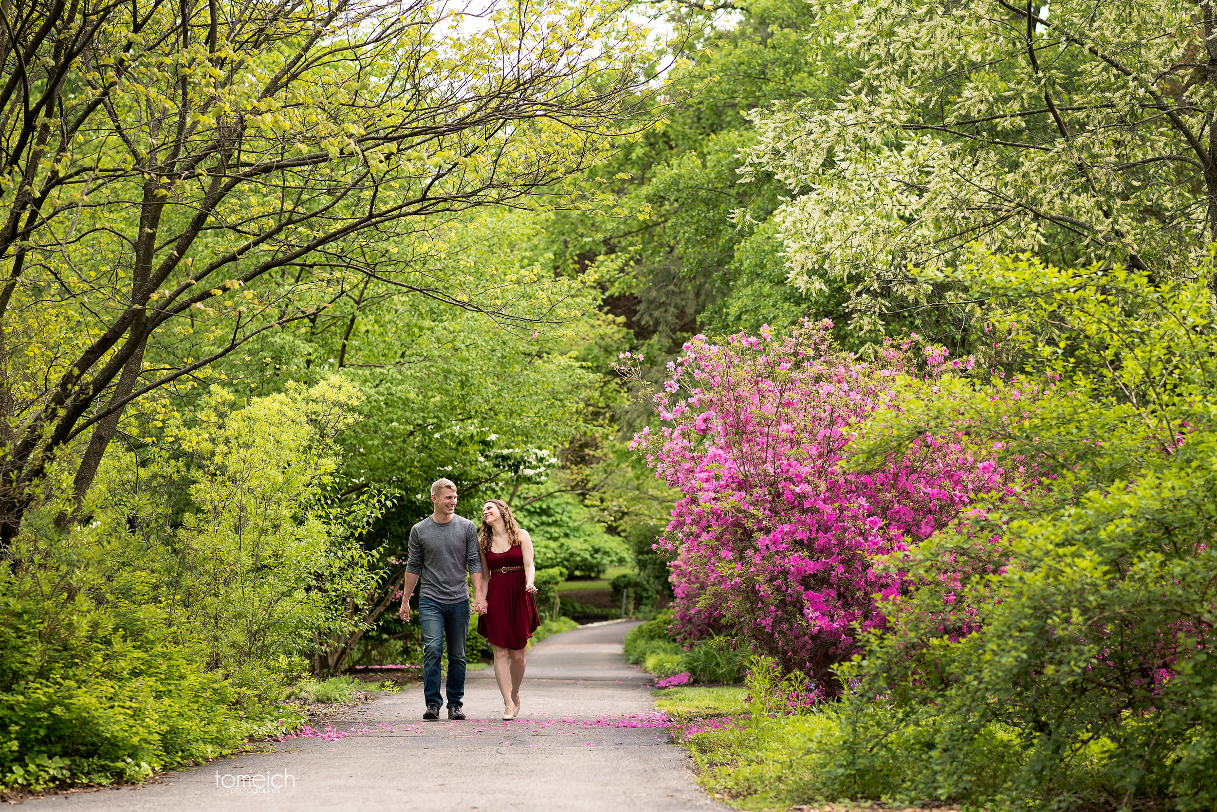 st. louis botanical garden engagement-0011.jpg