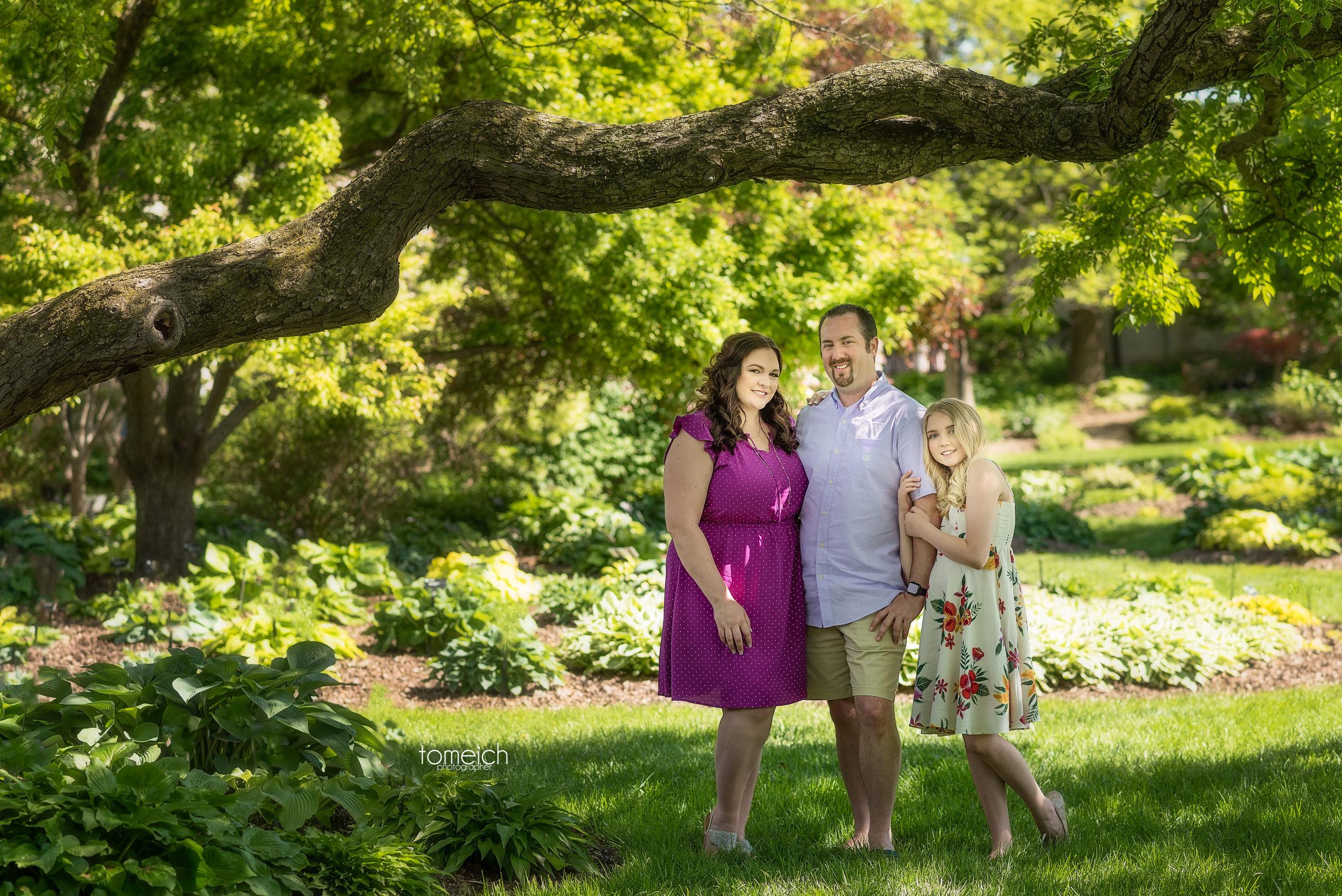 stl botanical garden engagement-0002.jpg