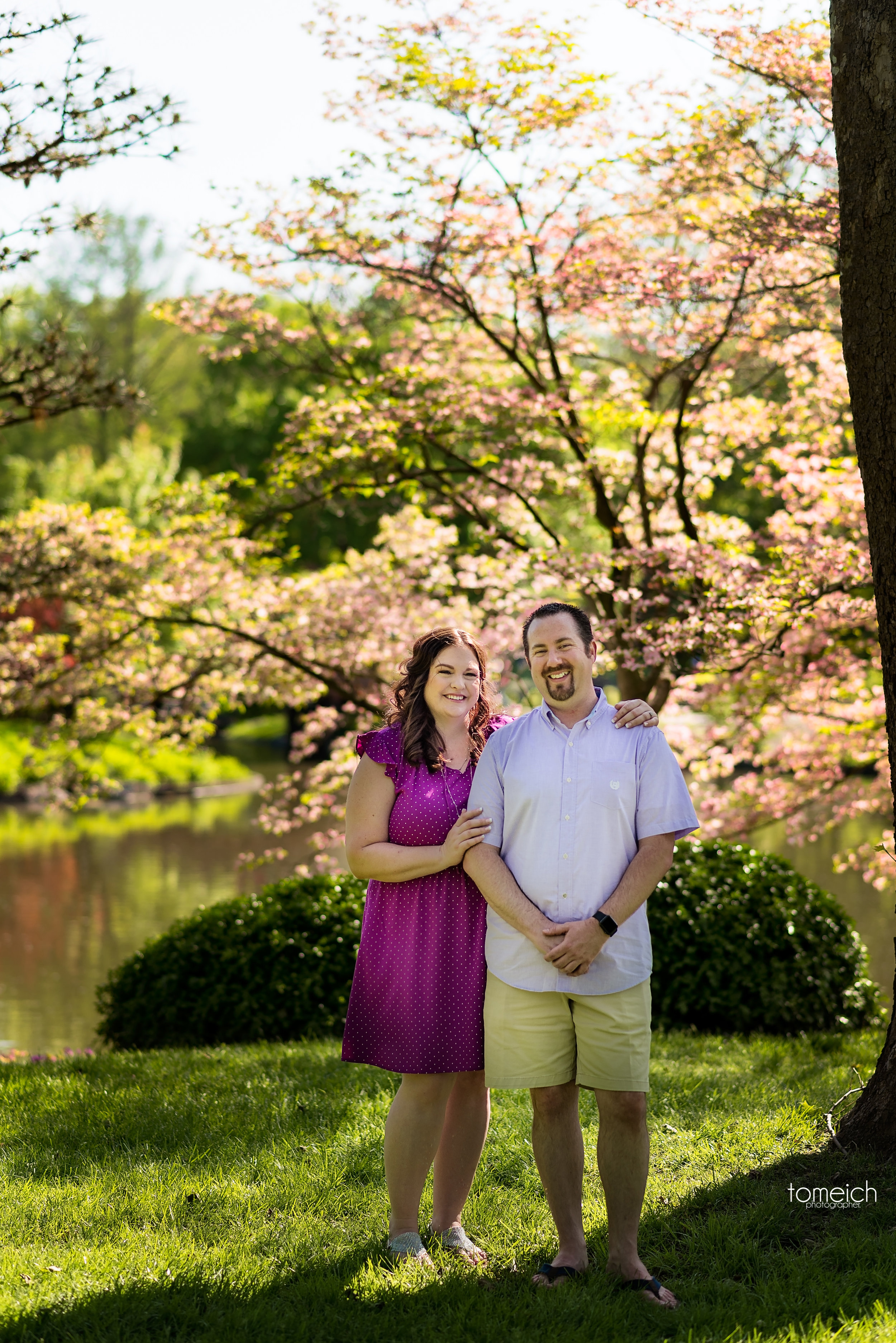 stl botanical garden engagement-0007.jpg