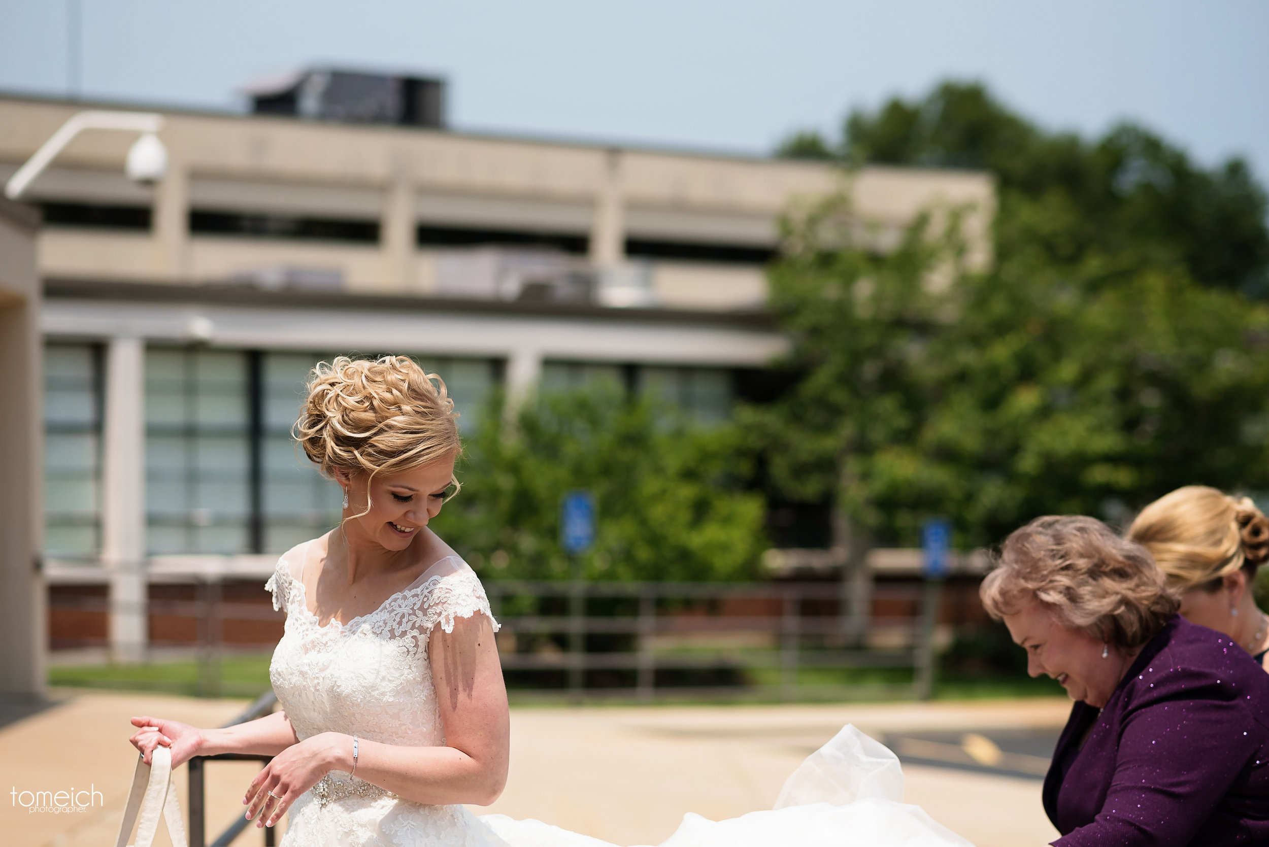 town and country wedding-0012.jpg