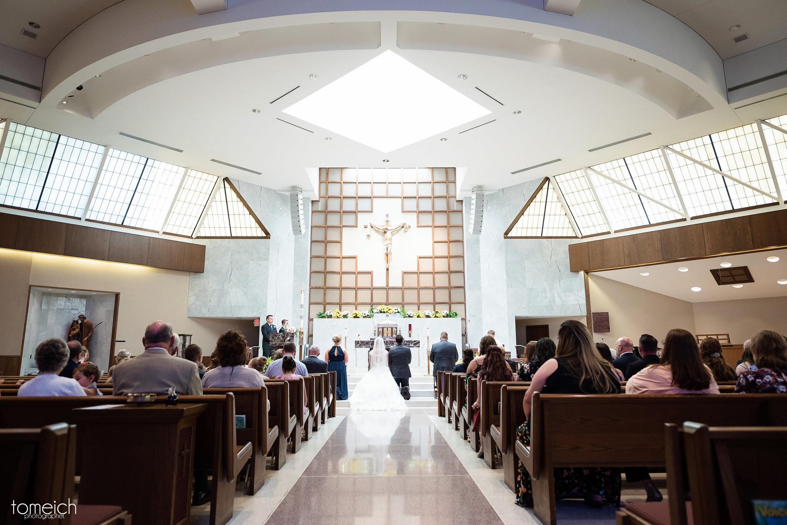 town and country wedding-0017.jpg