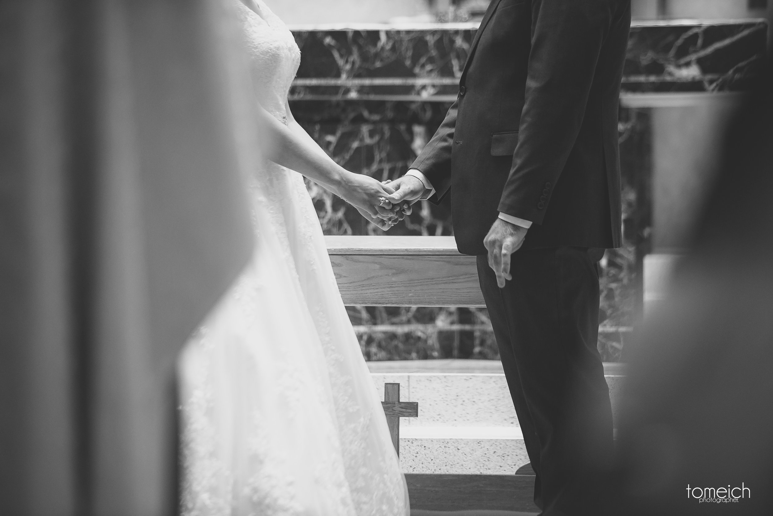 town and country wedding-0019.jpg