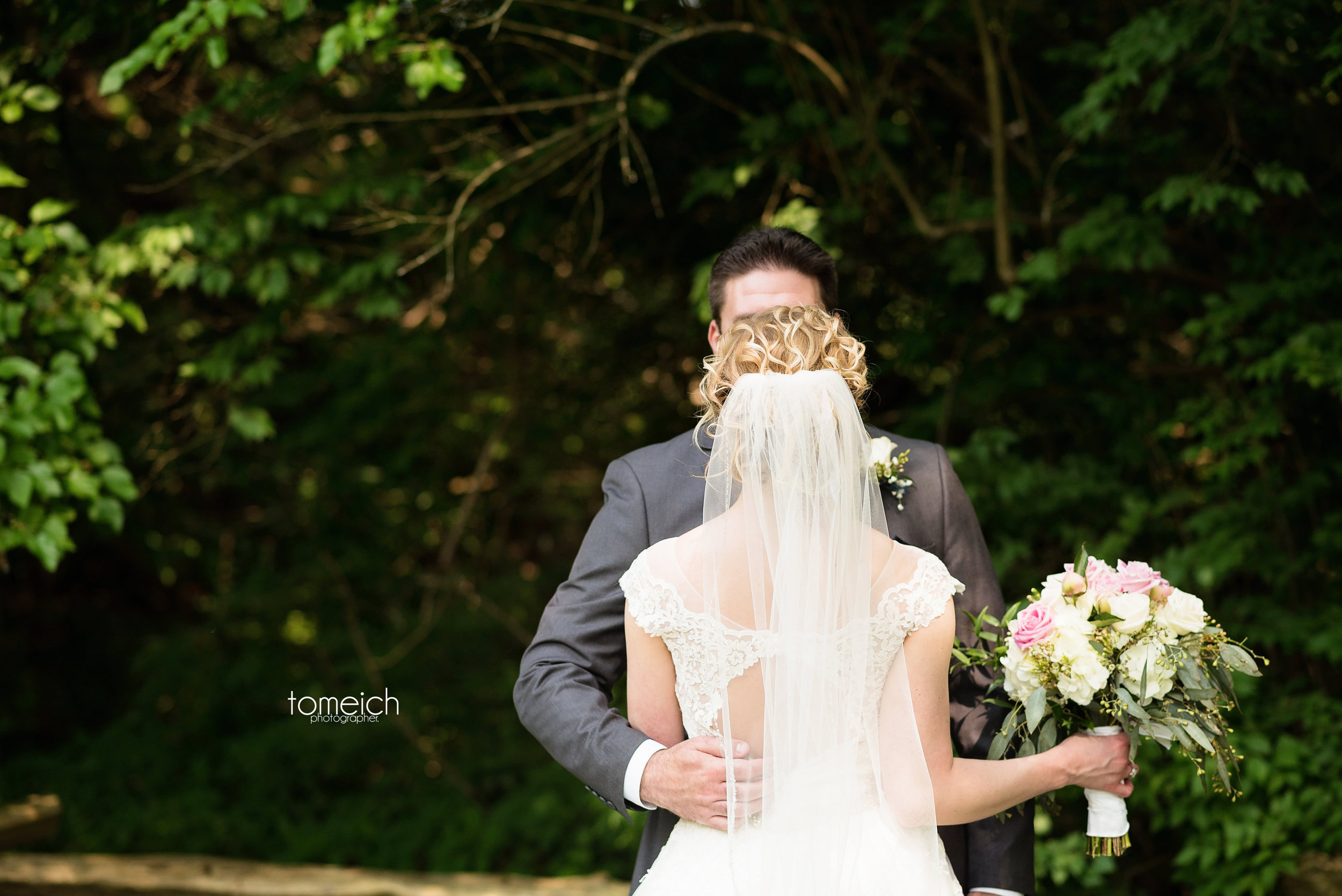 town and country wedding-0029.jpg