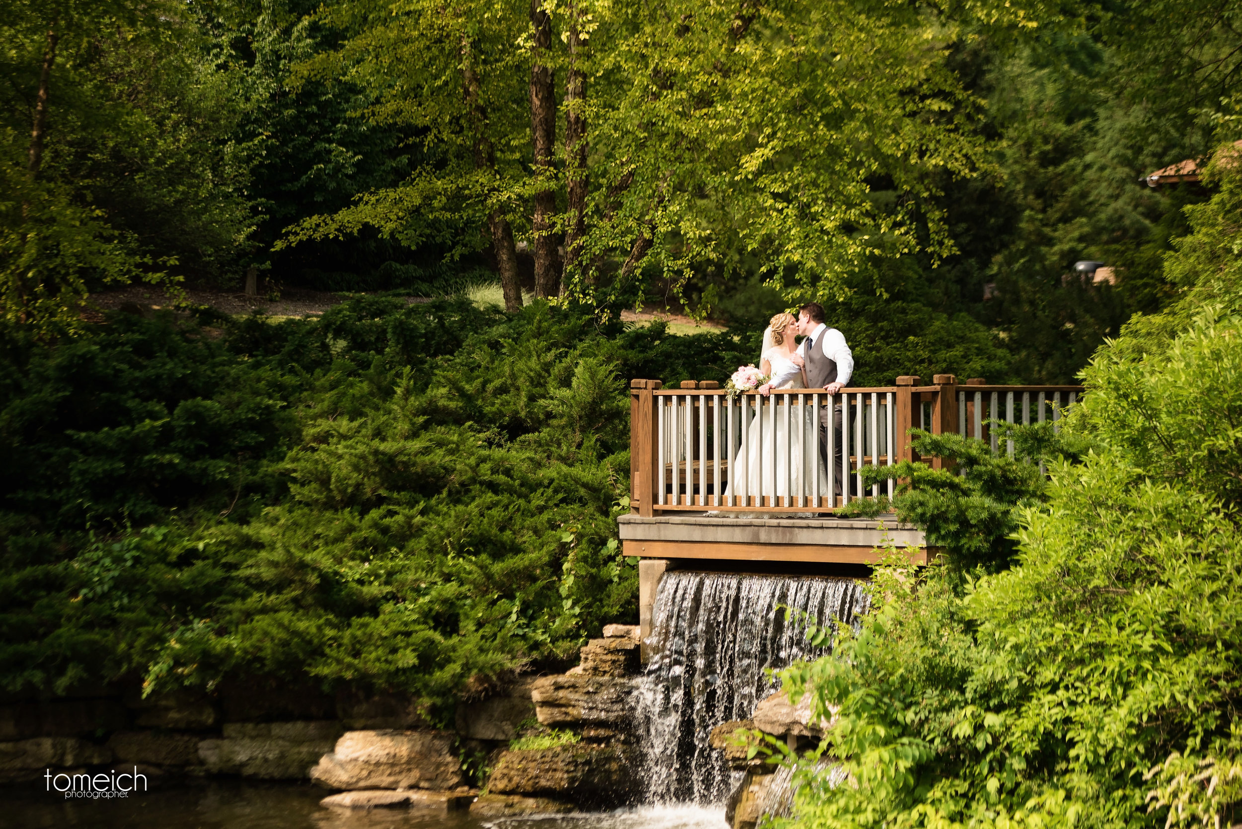 town and country wedding-0033.jpg