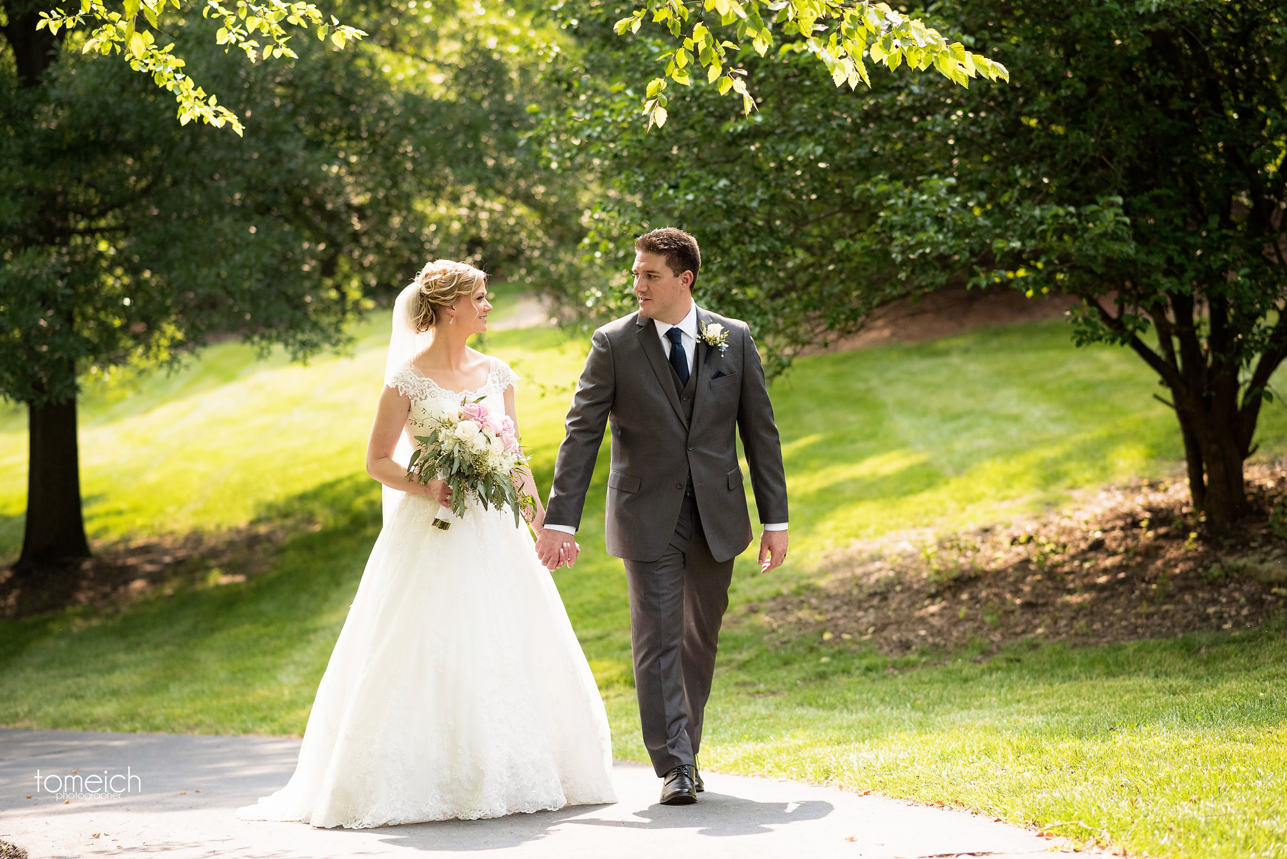 town and country wedding-0032.jpg