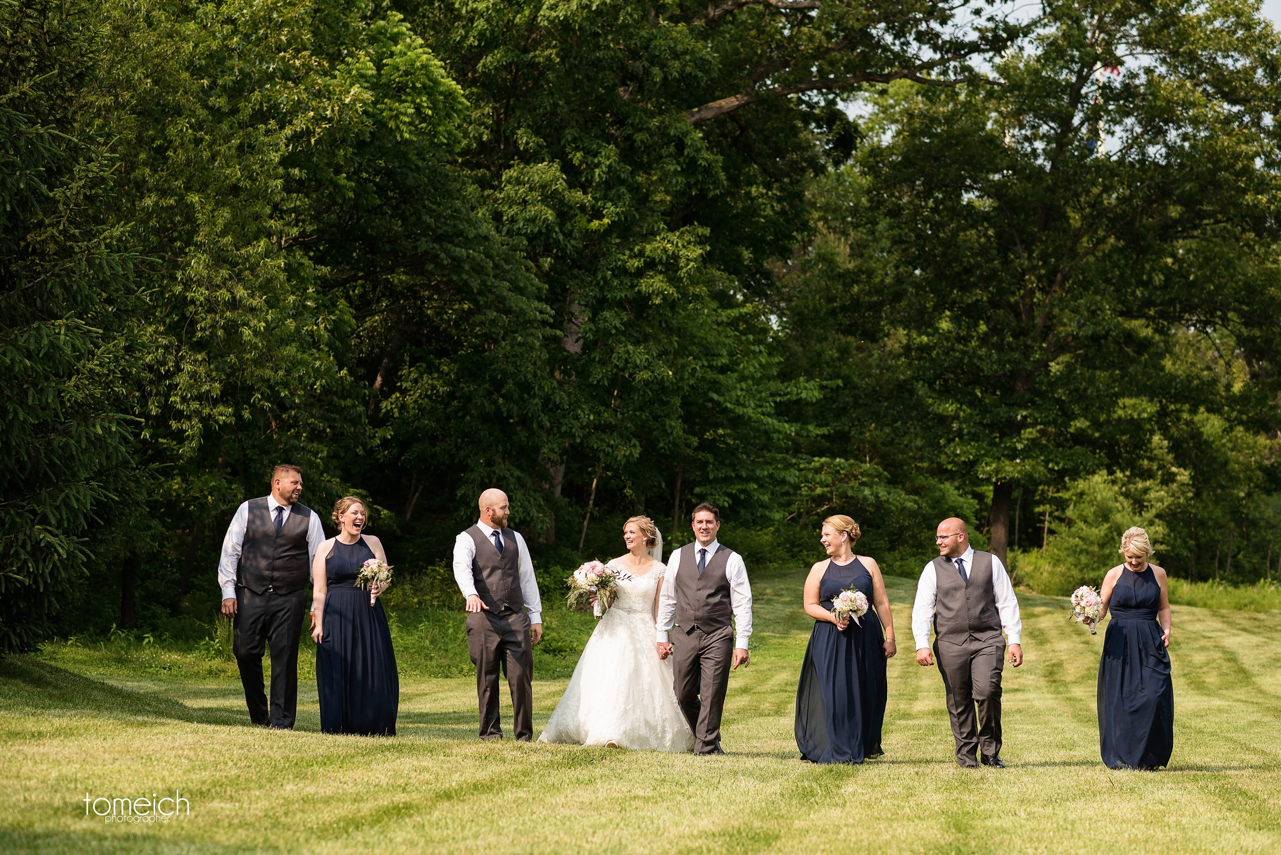 town and country wedding-0038.jpg