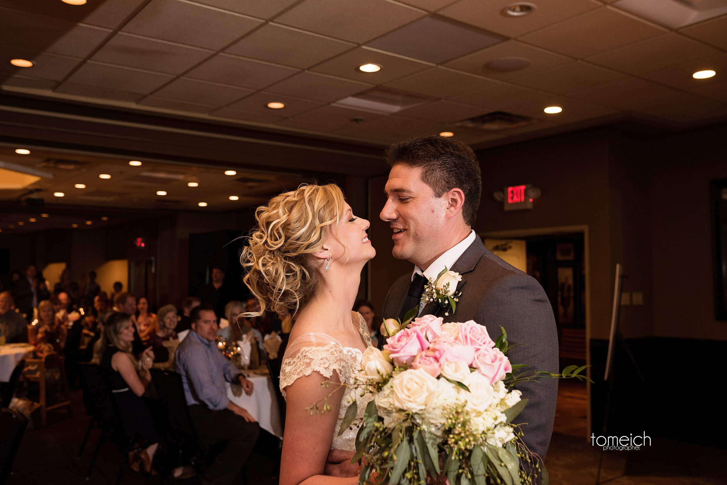 town and country wedding-0043.jpg
