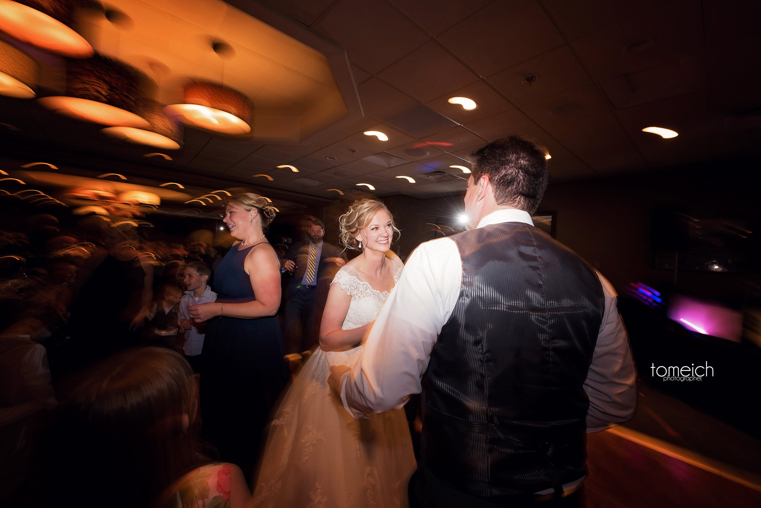 town and country wedding-0045.jpg