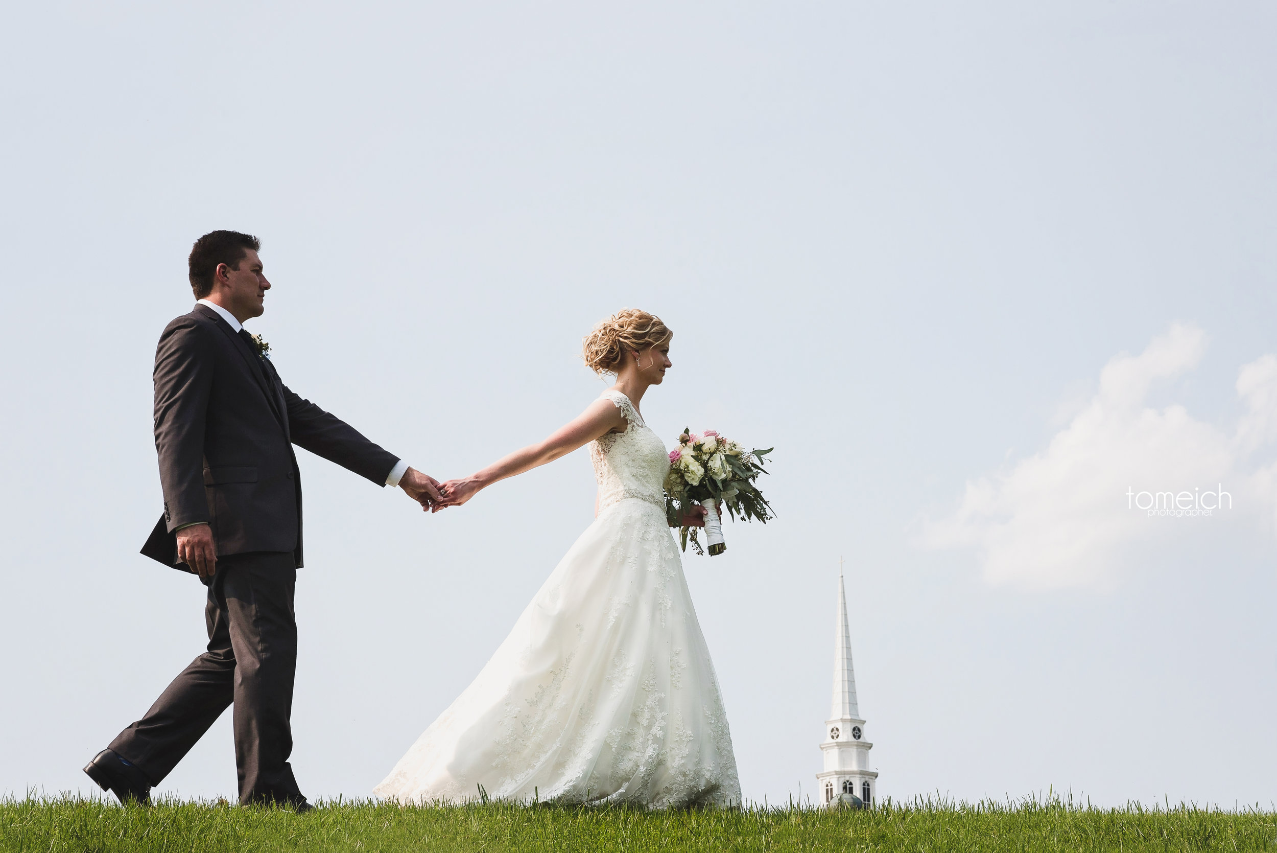 town and country wedding-0050.jpg