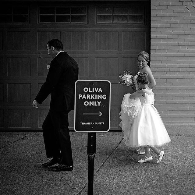 forward+always.  #stlweddingphotographer #stlouiswedding #wedstl #elopestl #missouriwedding #bnwphotography