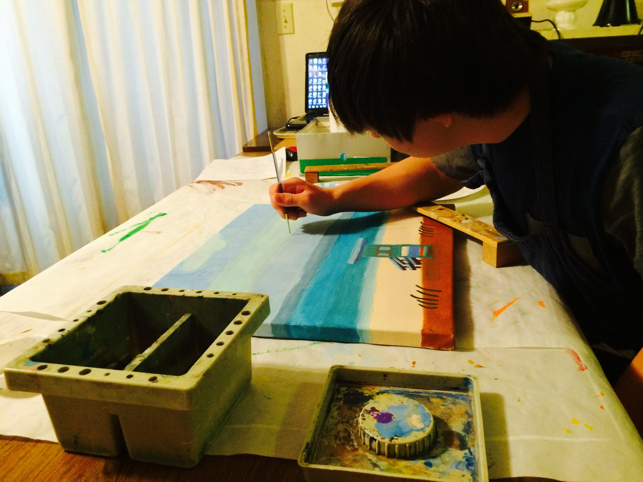Art lessons(Miami).JPG