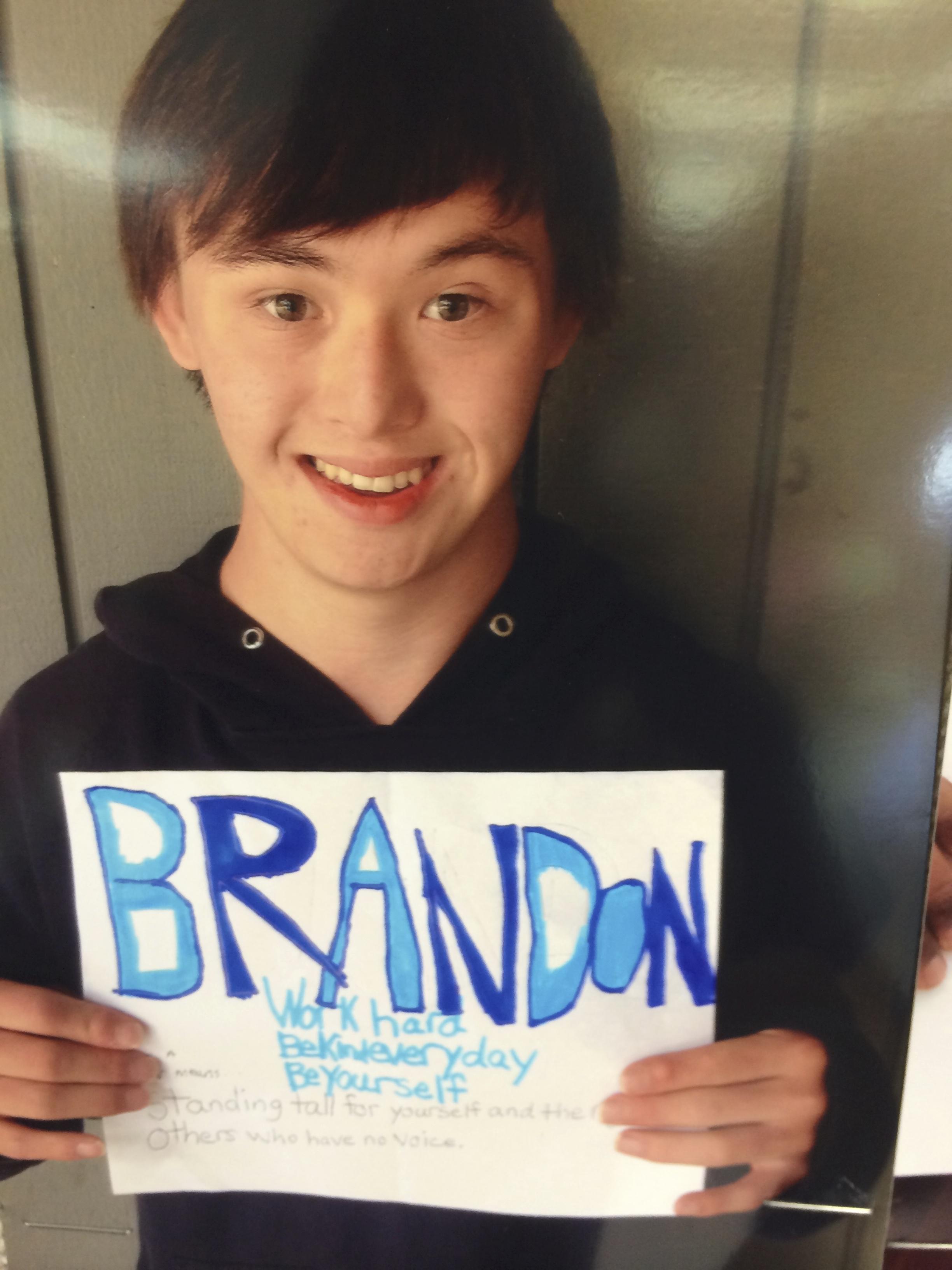 ASB Brandon's motto.jpg