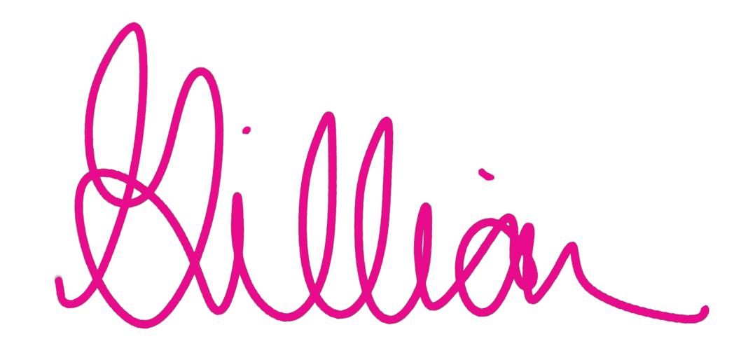 PinkGillian.jpg