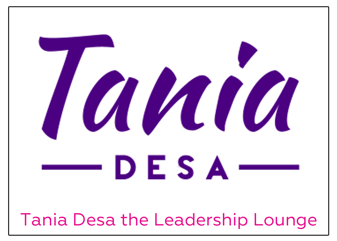 TaniaDeSa