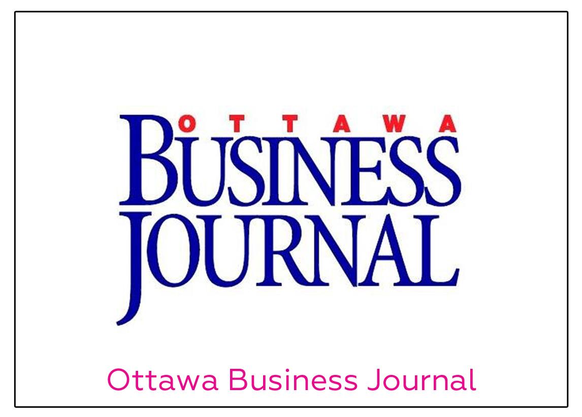 OttawaBusinessJournal