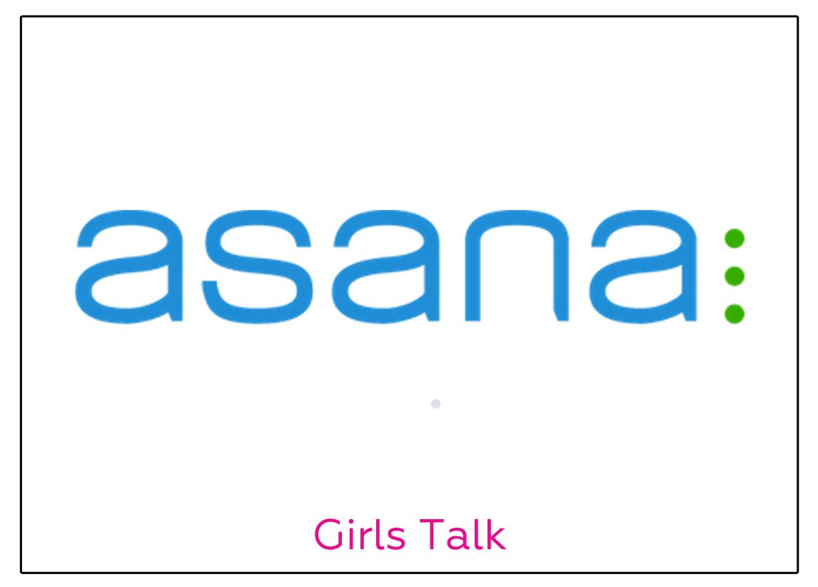 GirlsTalk